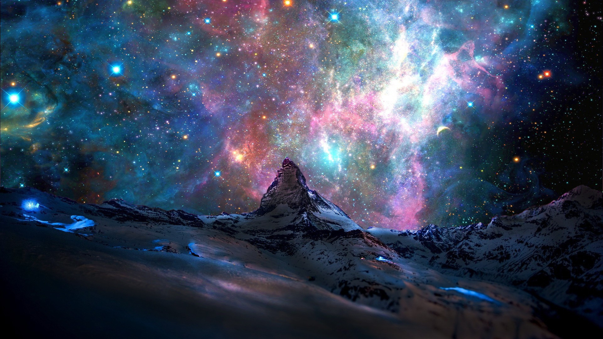 intense backgrounds | Love backgrounds 1 | beauty in photography | Pinterest