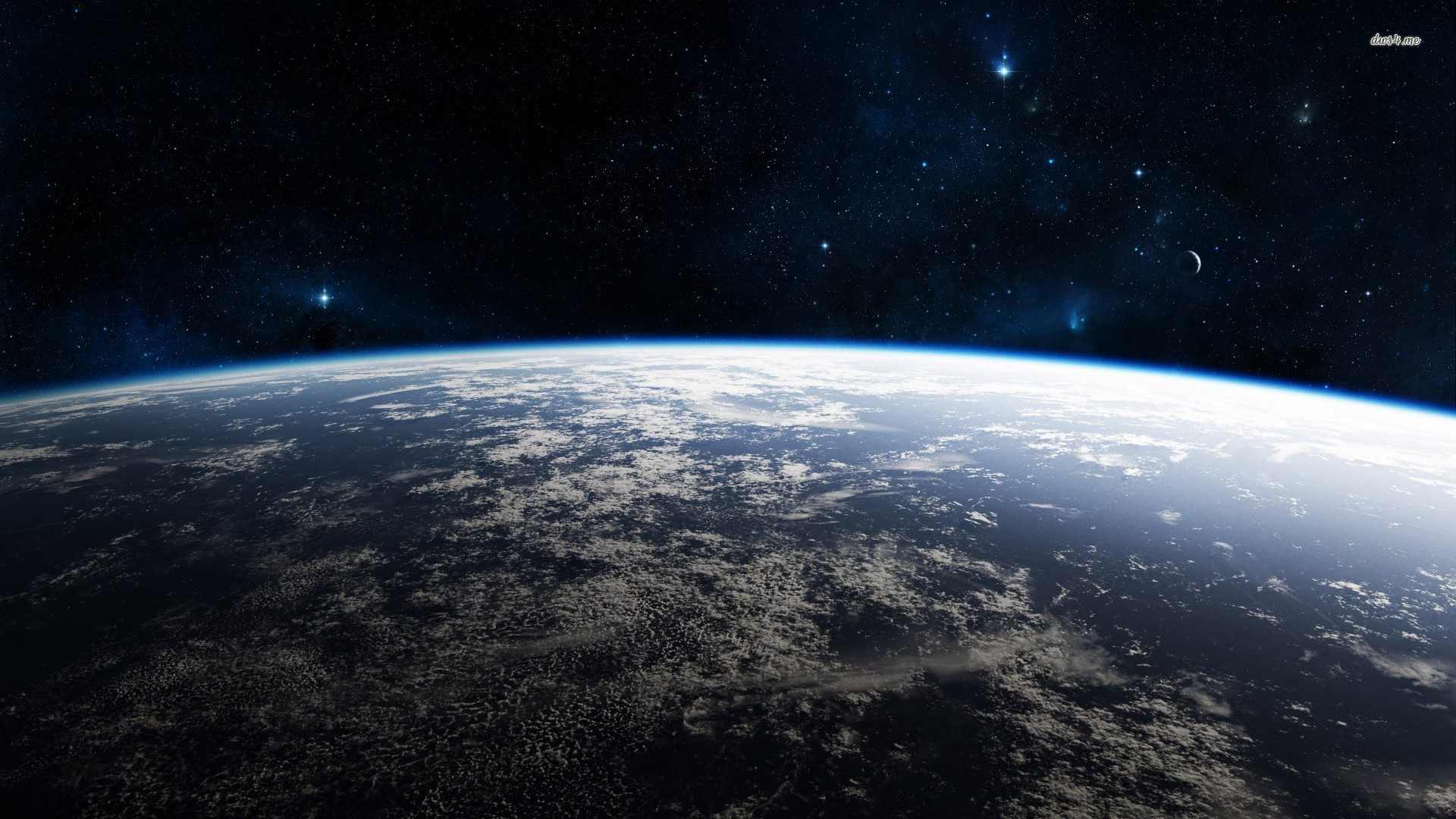 HD Space Wallpaper For Background 15