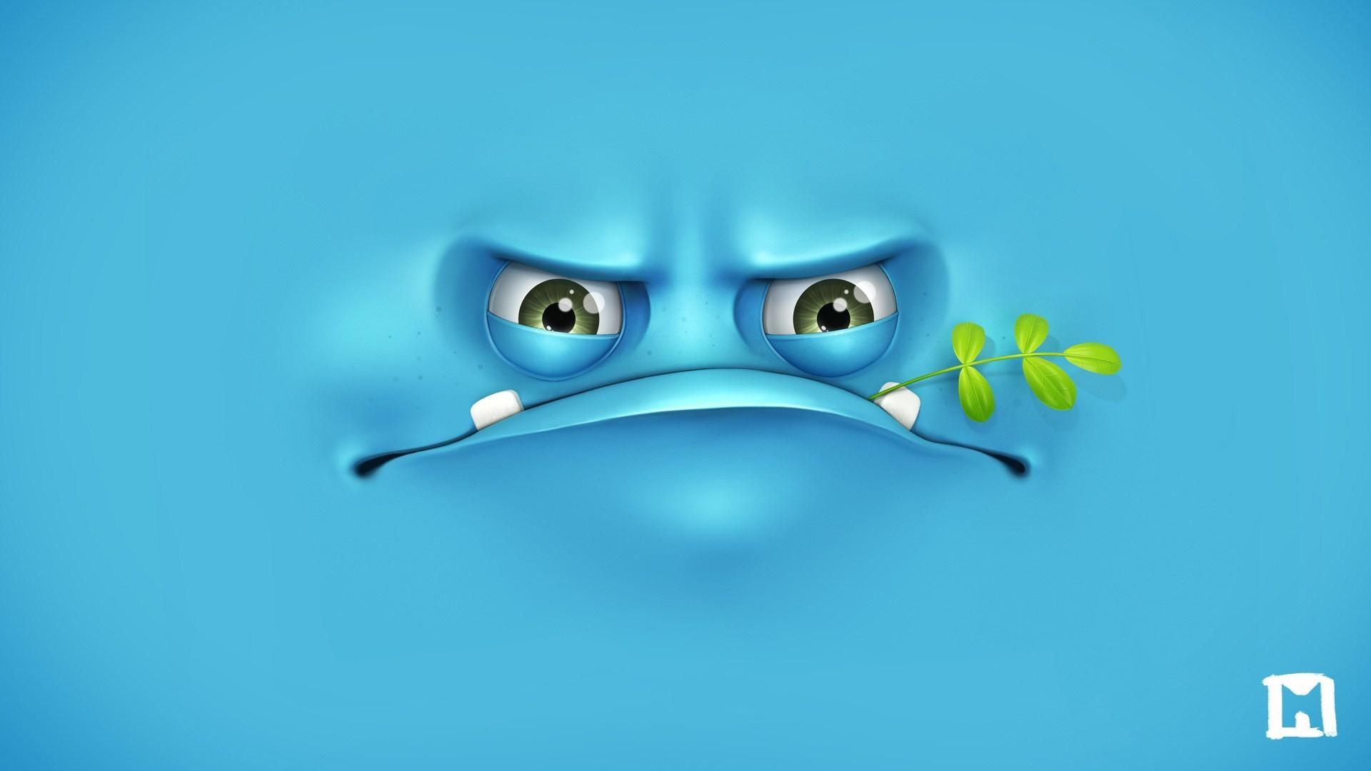 Funny 3d Desktop Wallpaper Funny-3d-background – cool