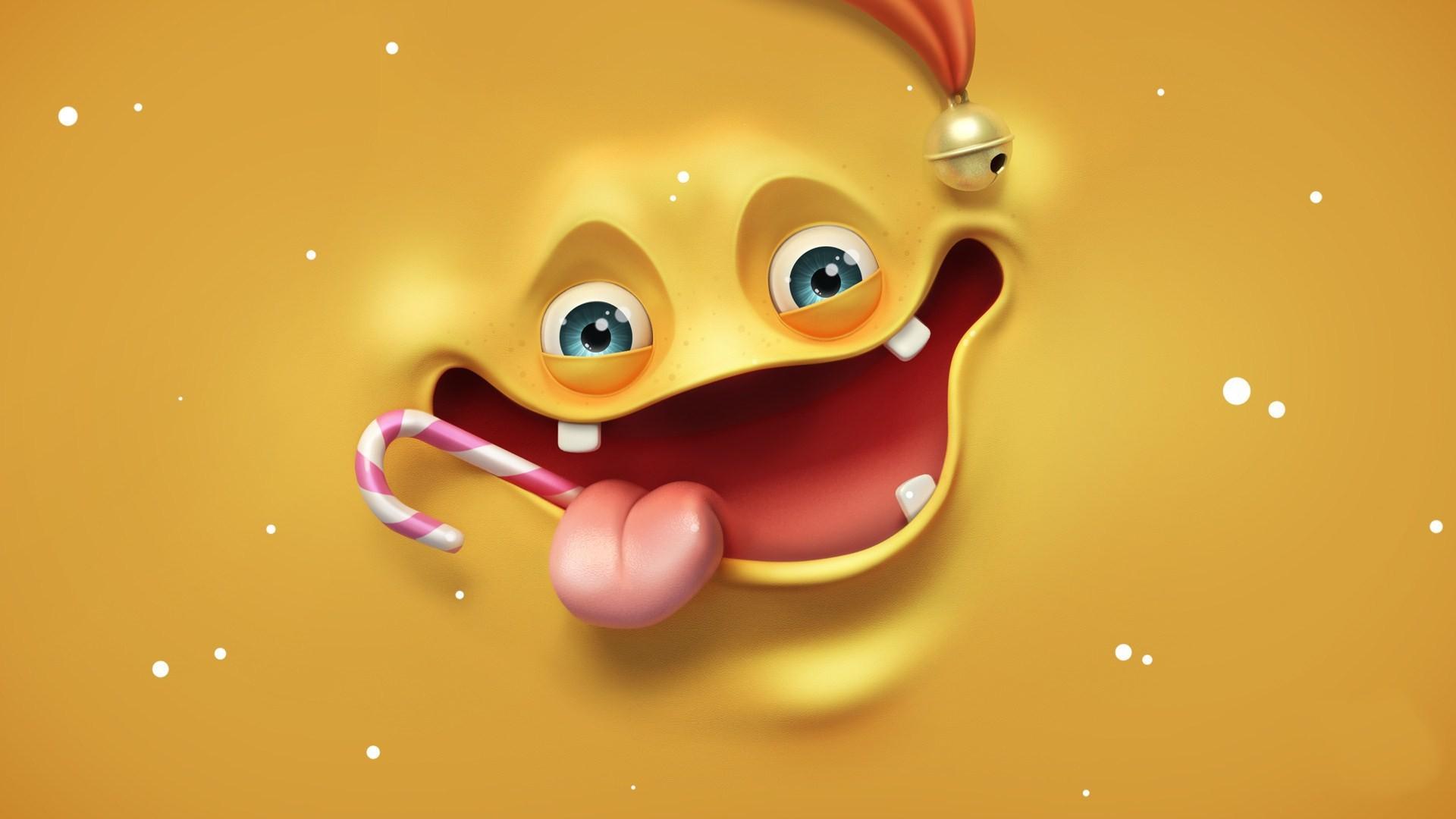 Funny Free Desktop Wallpaper | Download Free Desktop Wallpaper Images .
