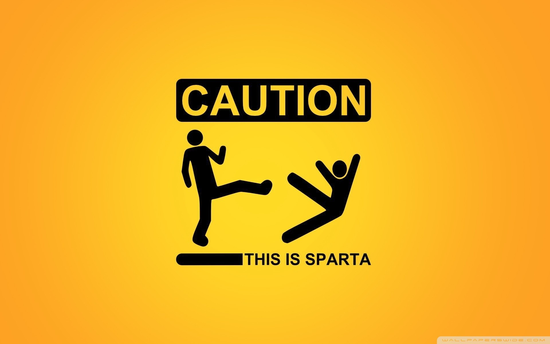 This is Sparta HD Wide Wallpaper for Widescreen