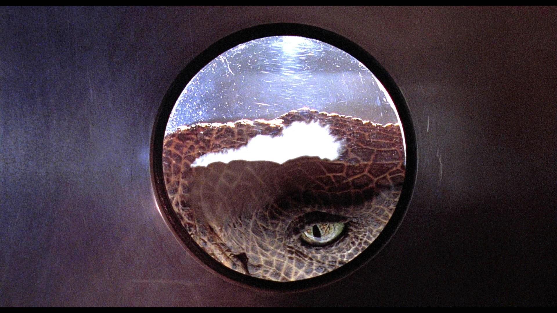Jurassic Park Wallpaper Phone …