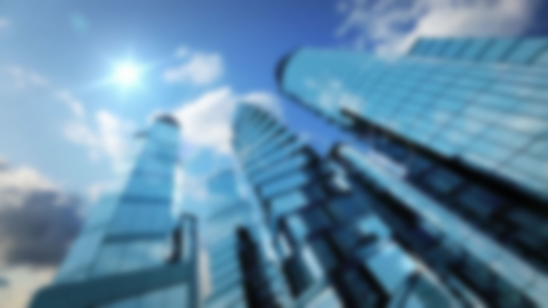 business 1400×425 jpg linkedin wallpaper – photo #9
