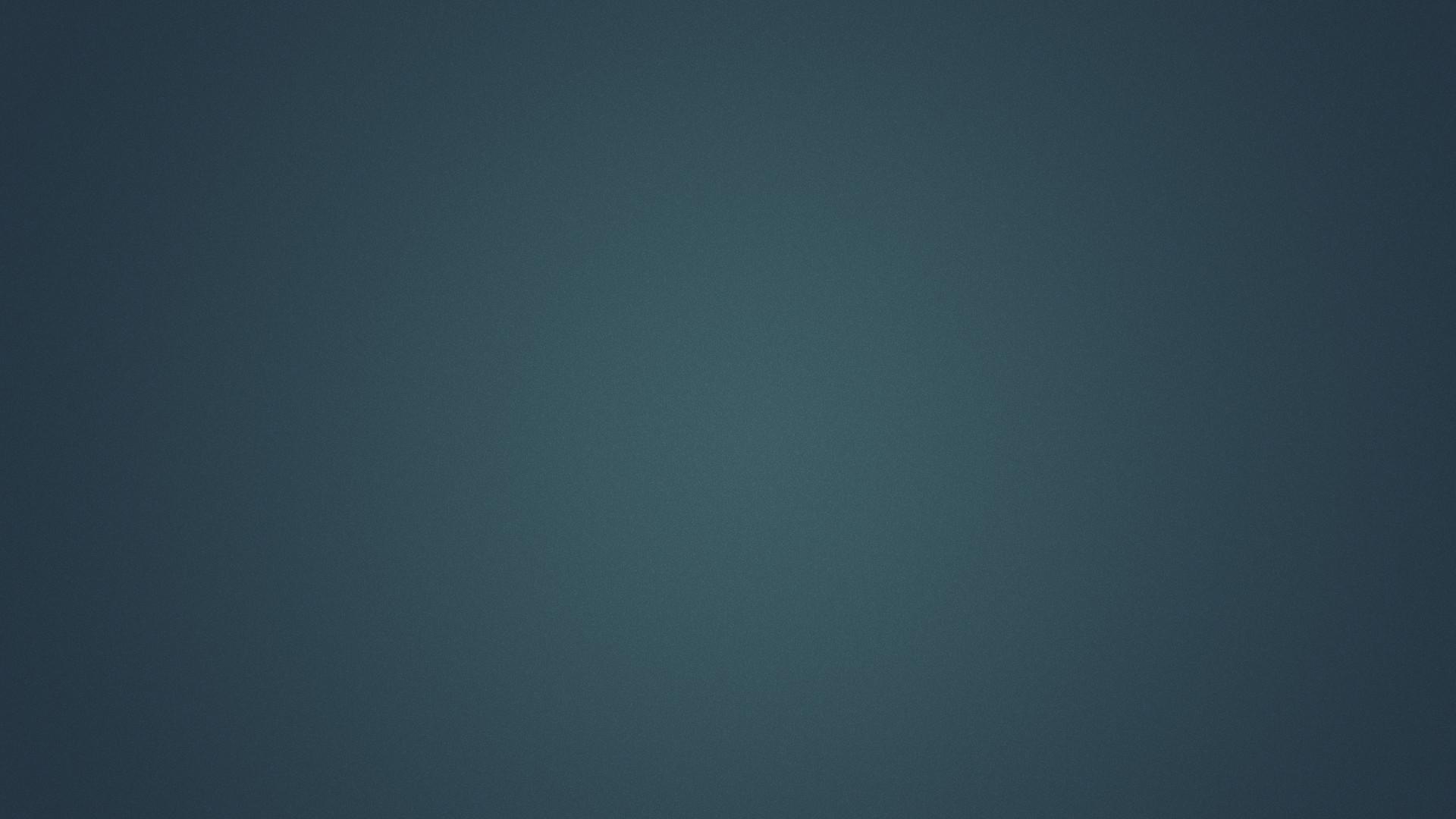LinkedIn Background Photography