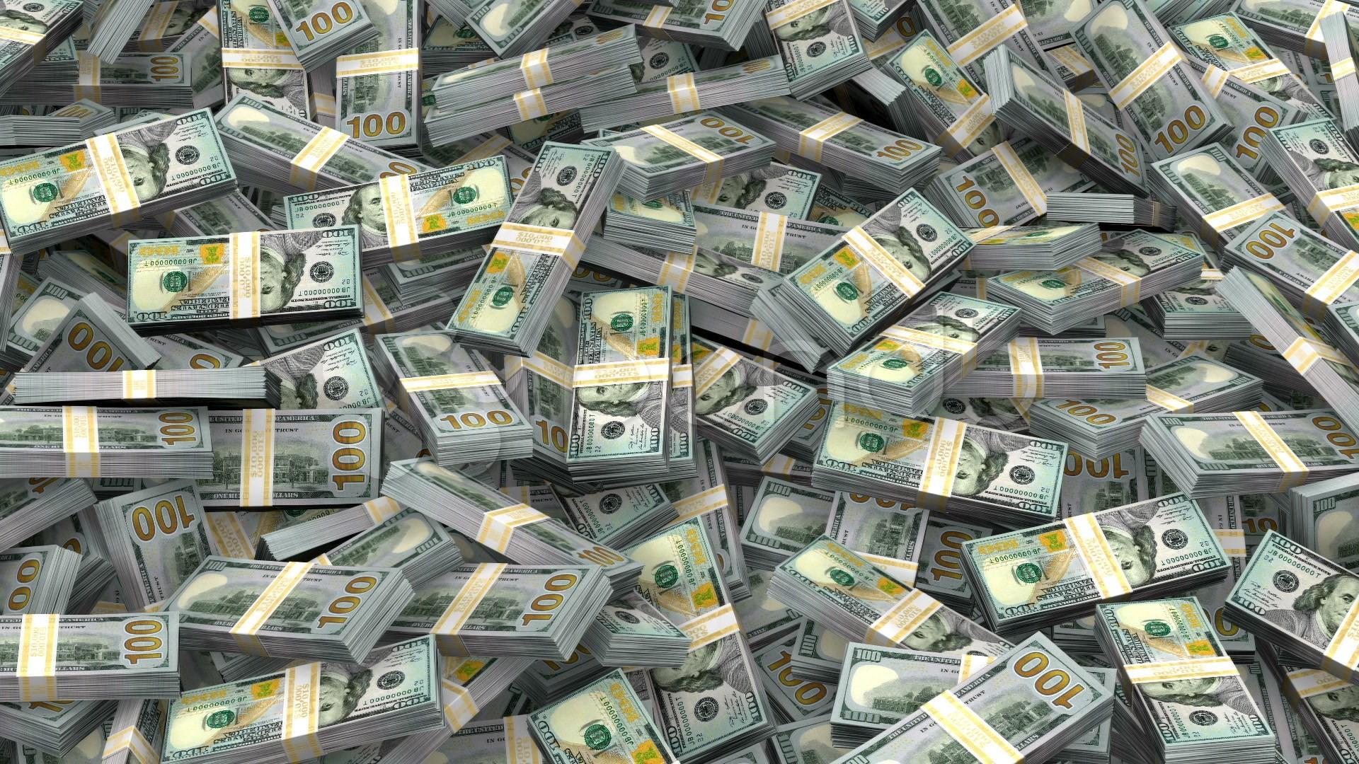 … Great Hd Phone Wallpapers 100 Dollar Bill Wallpaper in 100 Dollar Bill  Wallpaper WallpaperSafari 4K Pictures