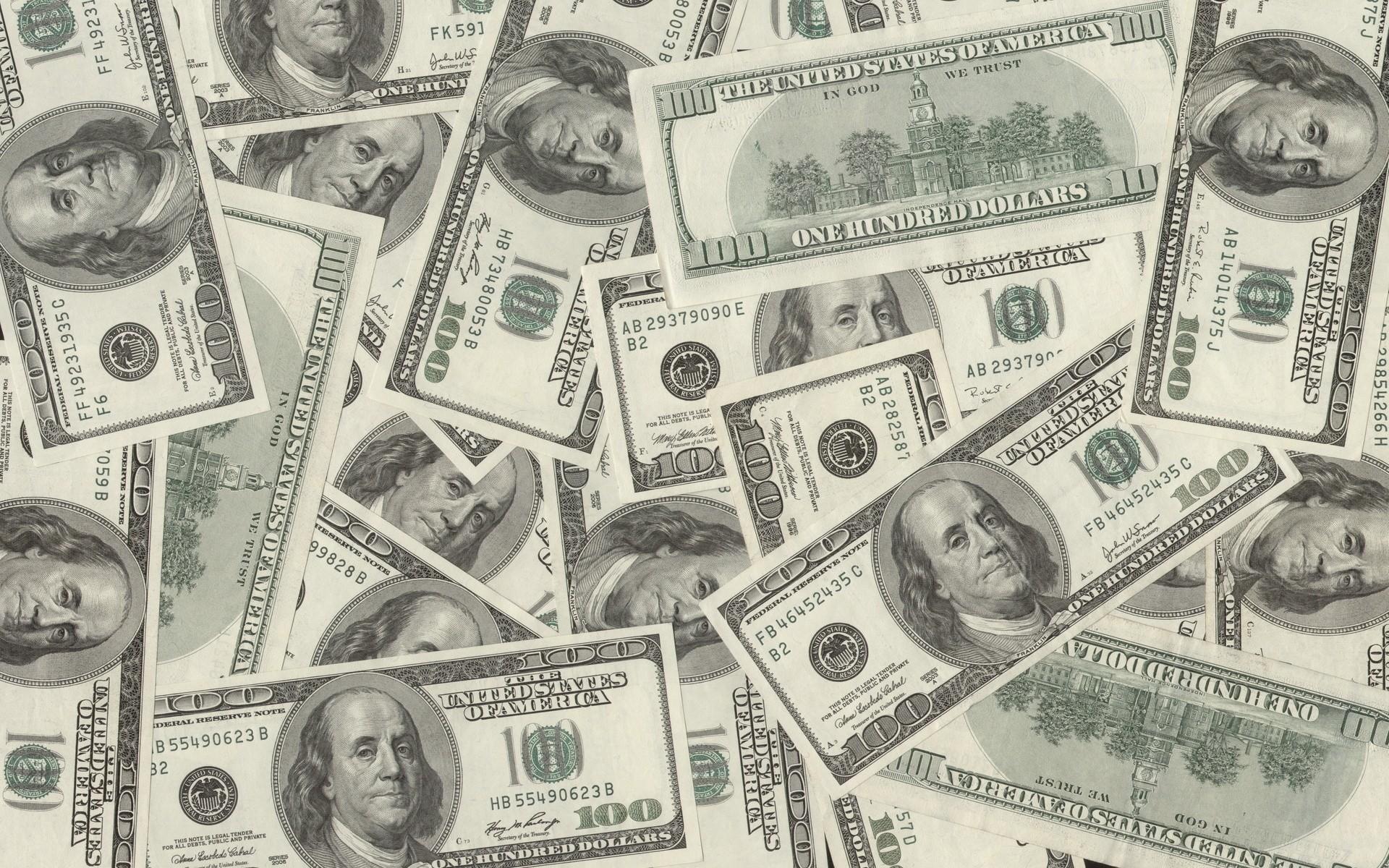 100 dollar bill iphone wallpaper