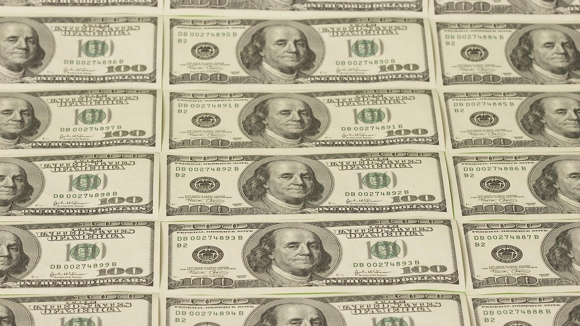 доллар картинка для принтера