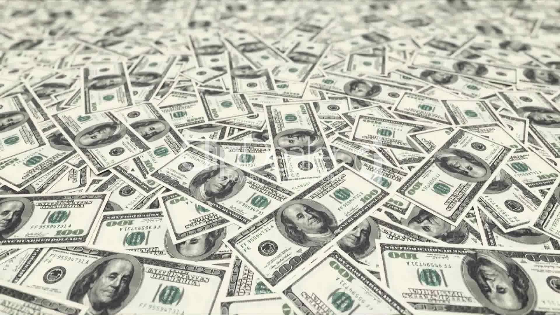 Money Background Images – Wallpapers HD Fine