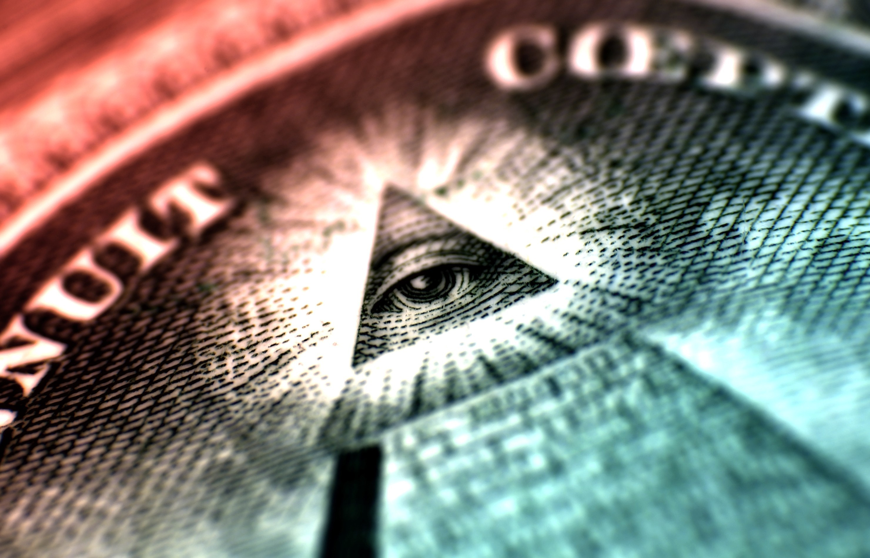 Illuminati HD Wallpapers, Desktop Pictures