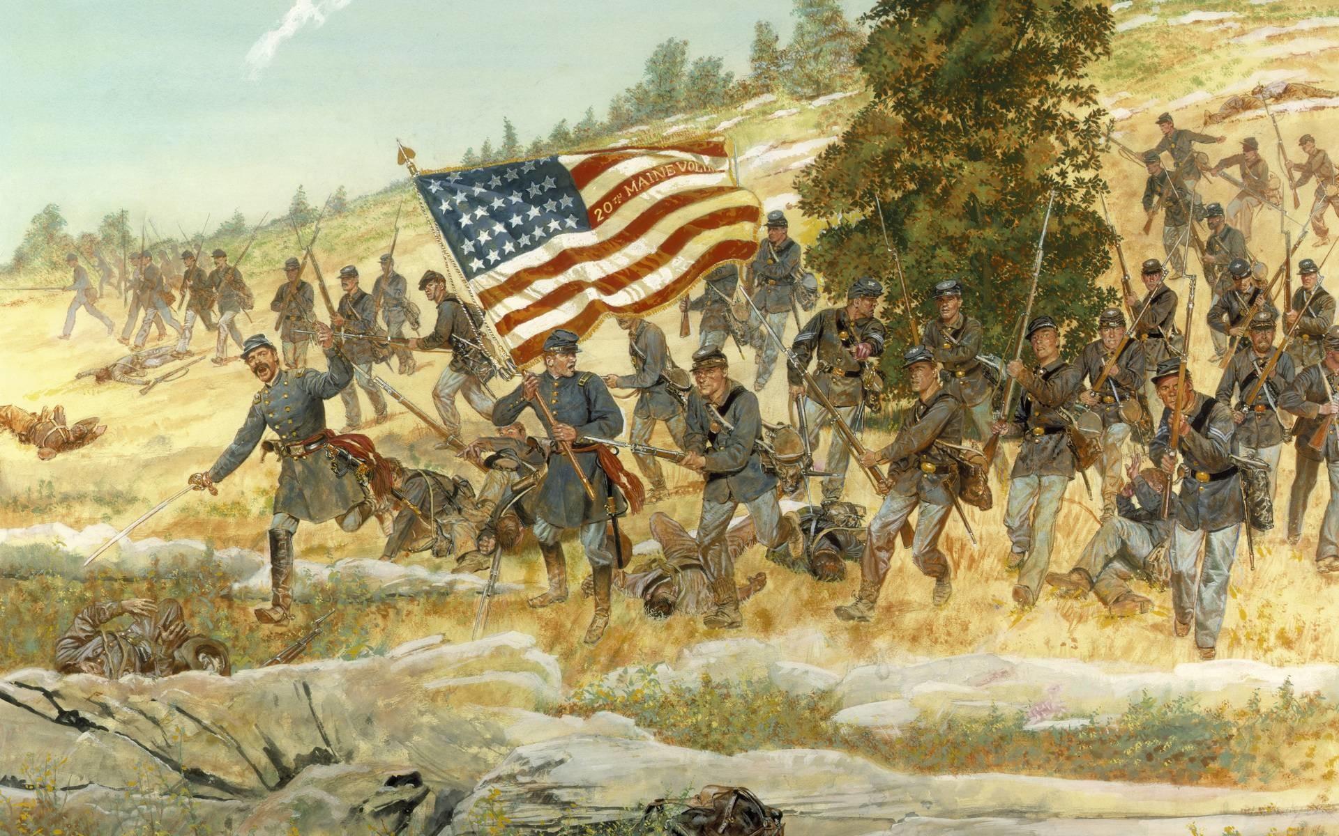 american-civil-war-amazing-hd- .