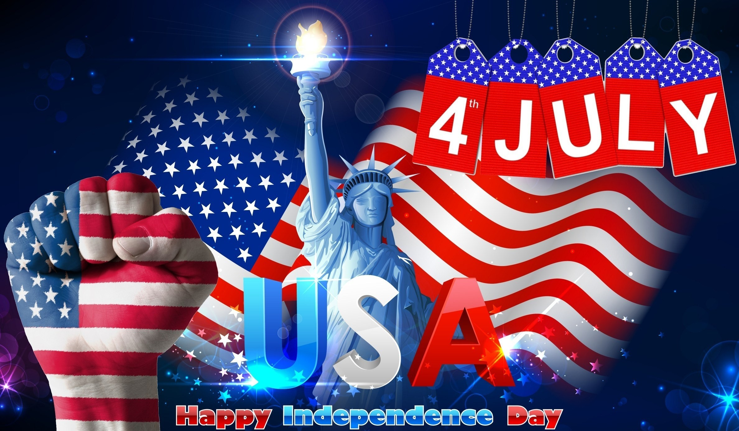 … Independence day united states of america Quotes wallpapers 2014 …