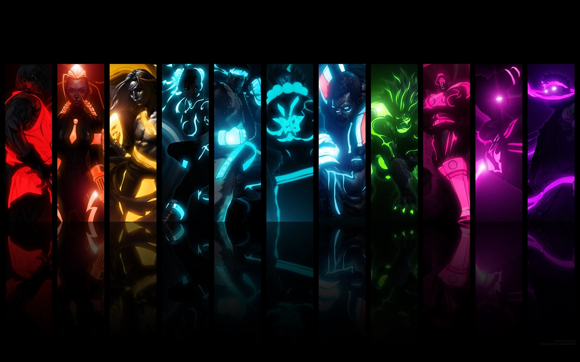 Epic Wallpapers Hd 1080p