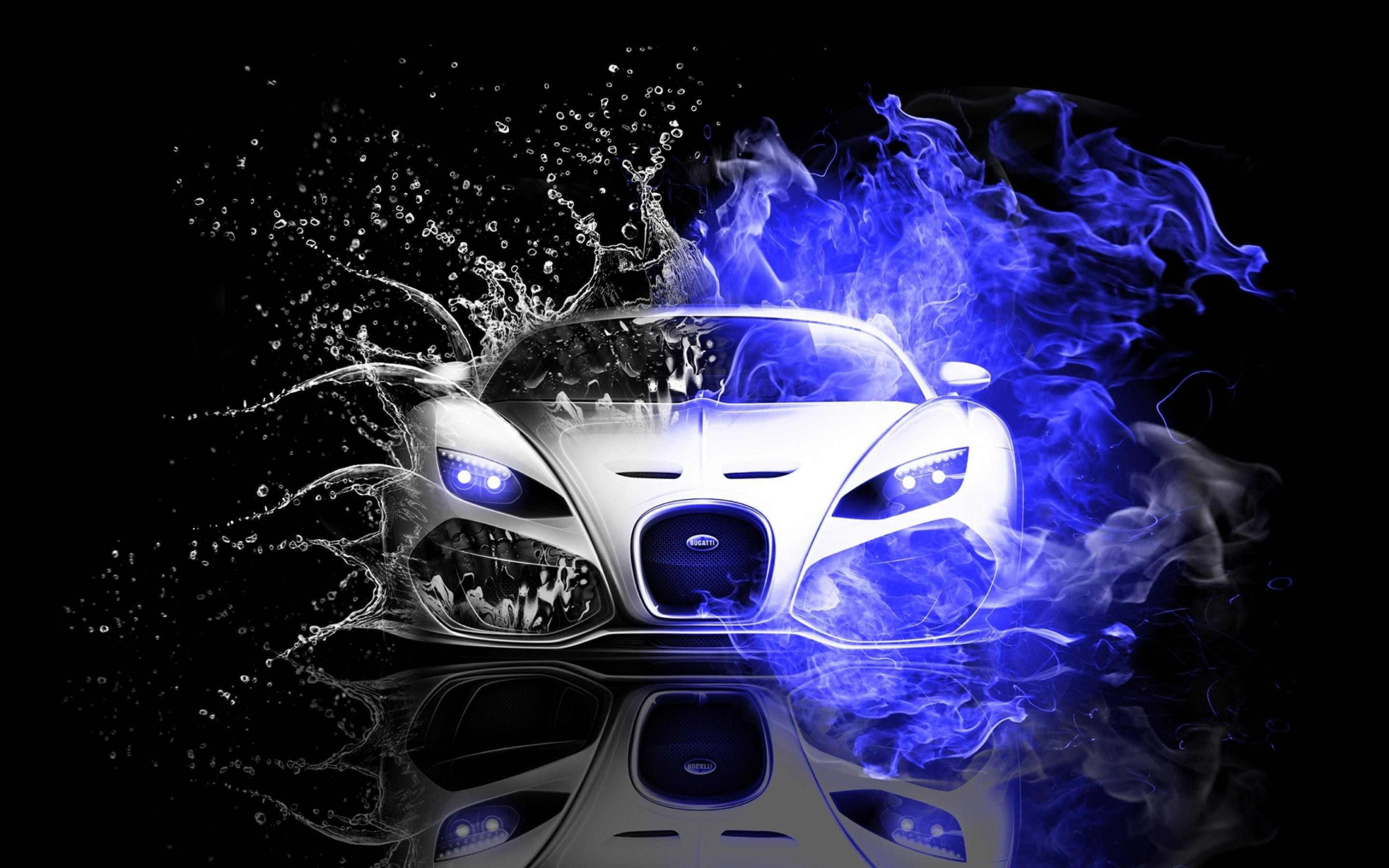 Amazing car hd wallpapers 1080p On Wallpaper HD 1366×768 with car hd wallpapers  1080p Download HD