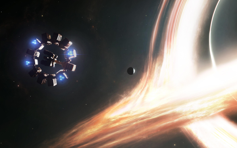 Interstellar Wallpaper 1080p Wallpaper