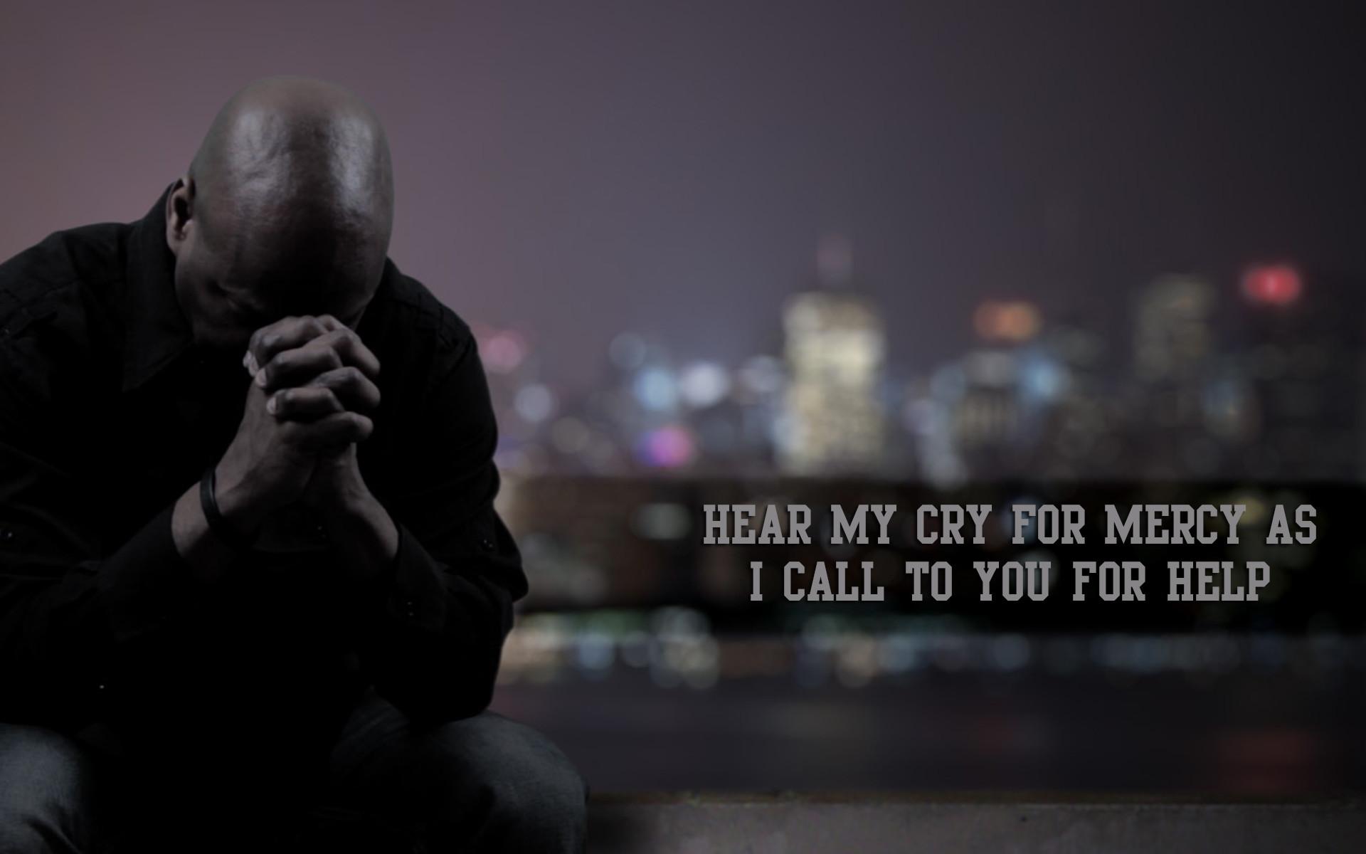 Praying wallpaper – 877274