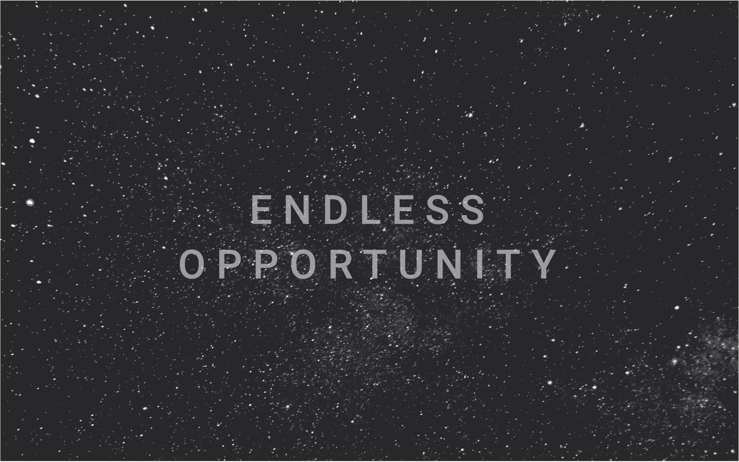 Endless.jpg 2,560×1,600 pixeles