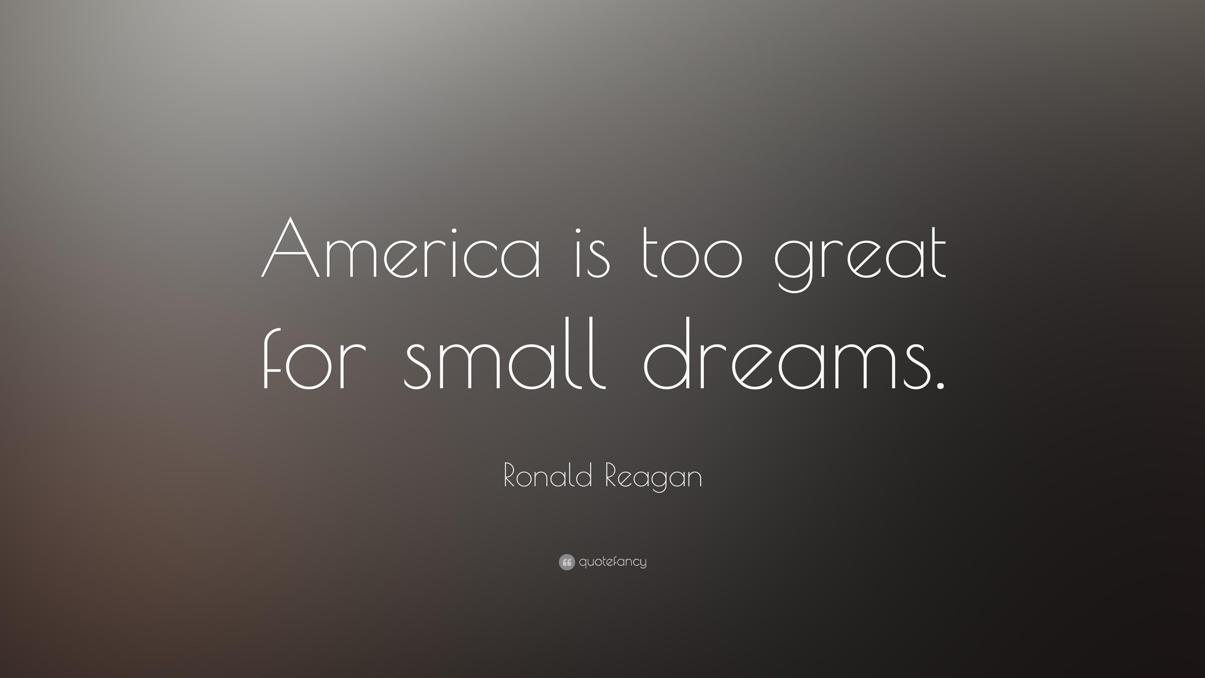 Top Ronald Reagan Quotes Wallpapers 1600×1200 Ronald Reagan Wallpapers (35  Wallpapers) | Adorable Wallpapers | Wallpapers | Pinterest | Ronald reagan,  …