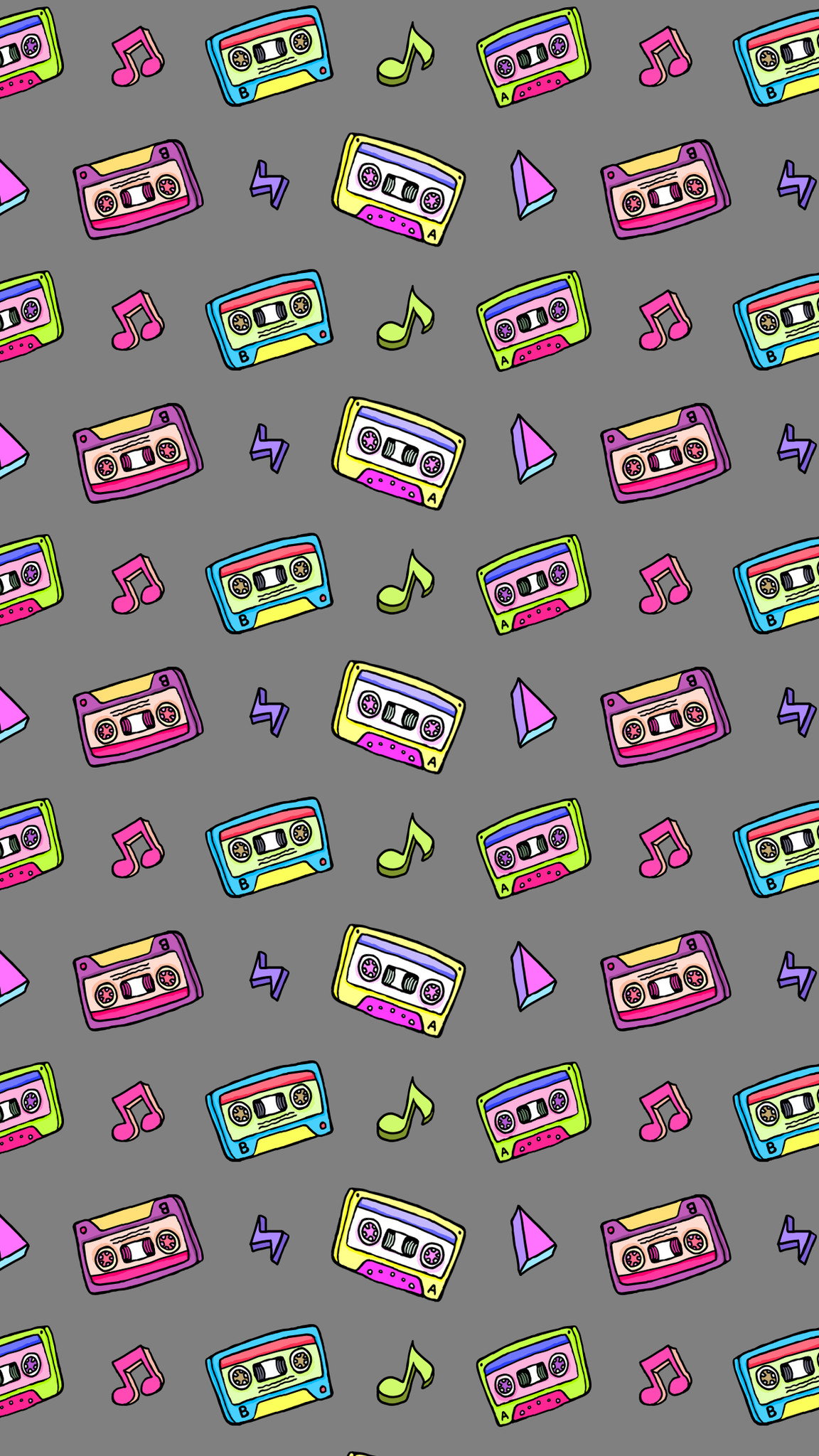 Dropbox – Wallpapers
