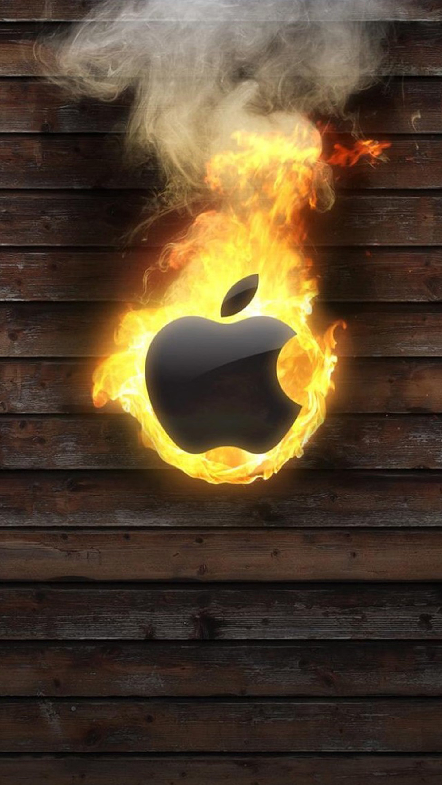 Cool Apple Wallpapers Collection For Free Download