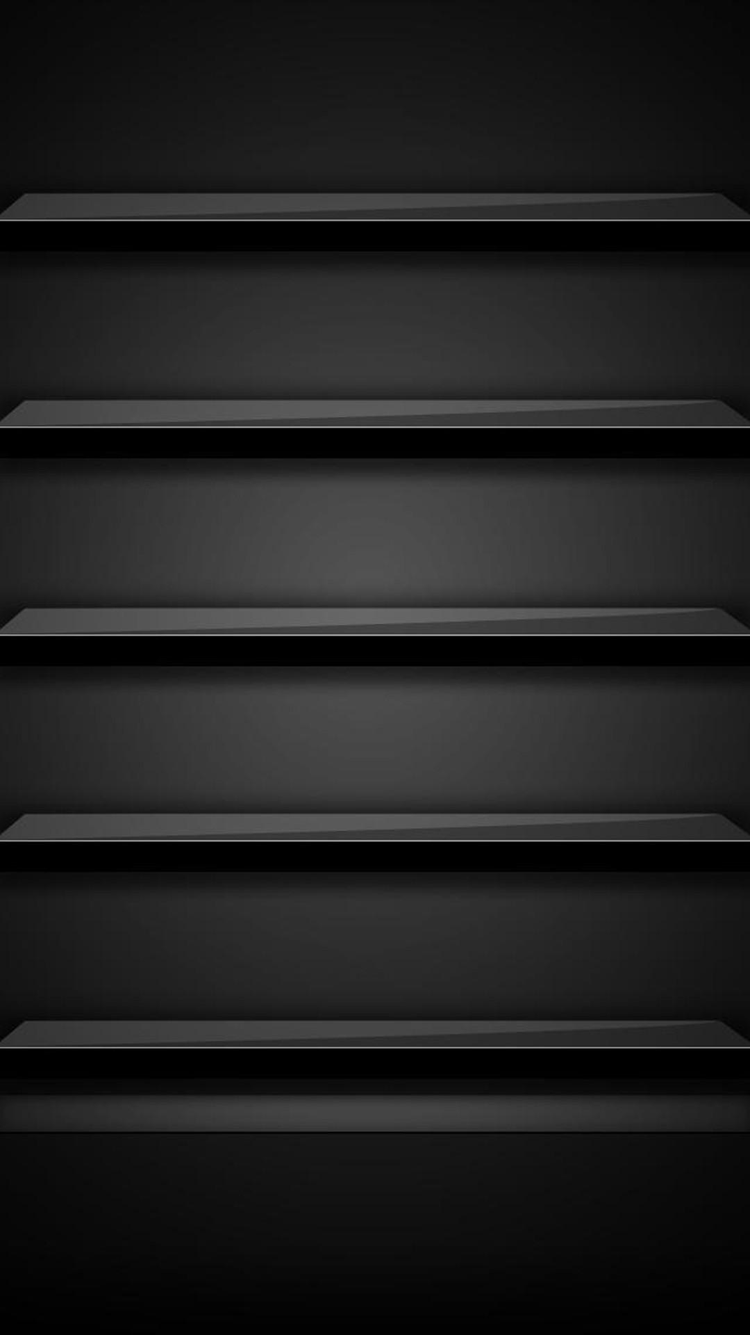 black shelf iphone 6 hd lock screen wallpapers Quotes