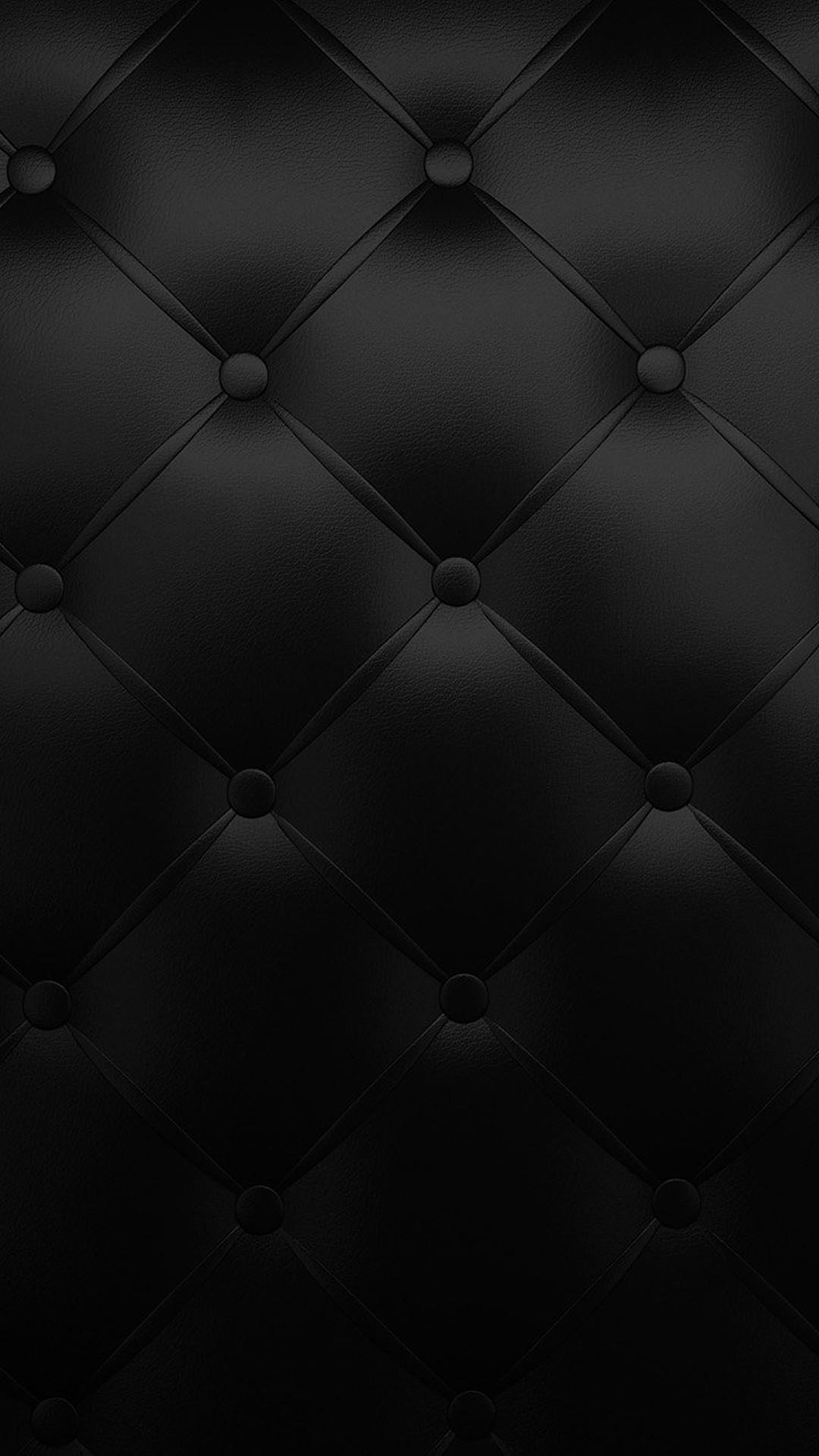 Invisible iOS Home Screen Icons – David Smith