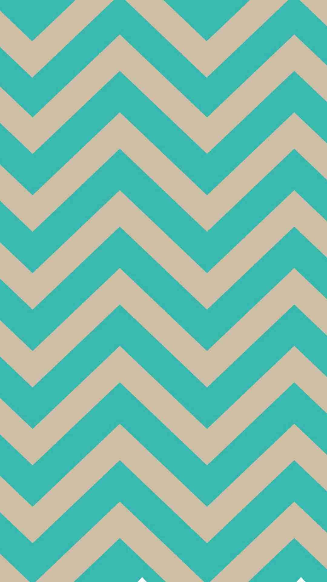 Amazing Tiffany Blue Chevron Wallpaper With The Letter S Excellent Home  Design Cool And Tiffany Blue