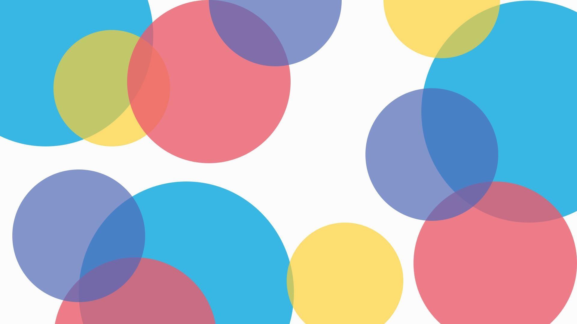 3. polka-dot-wallpaper-for-walls-HD4-600×338