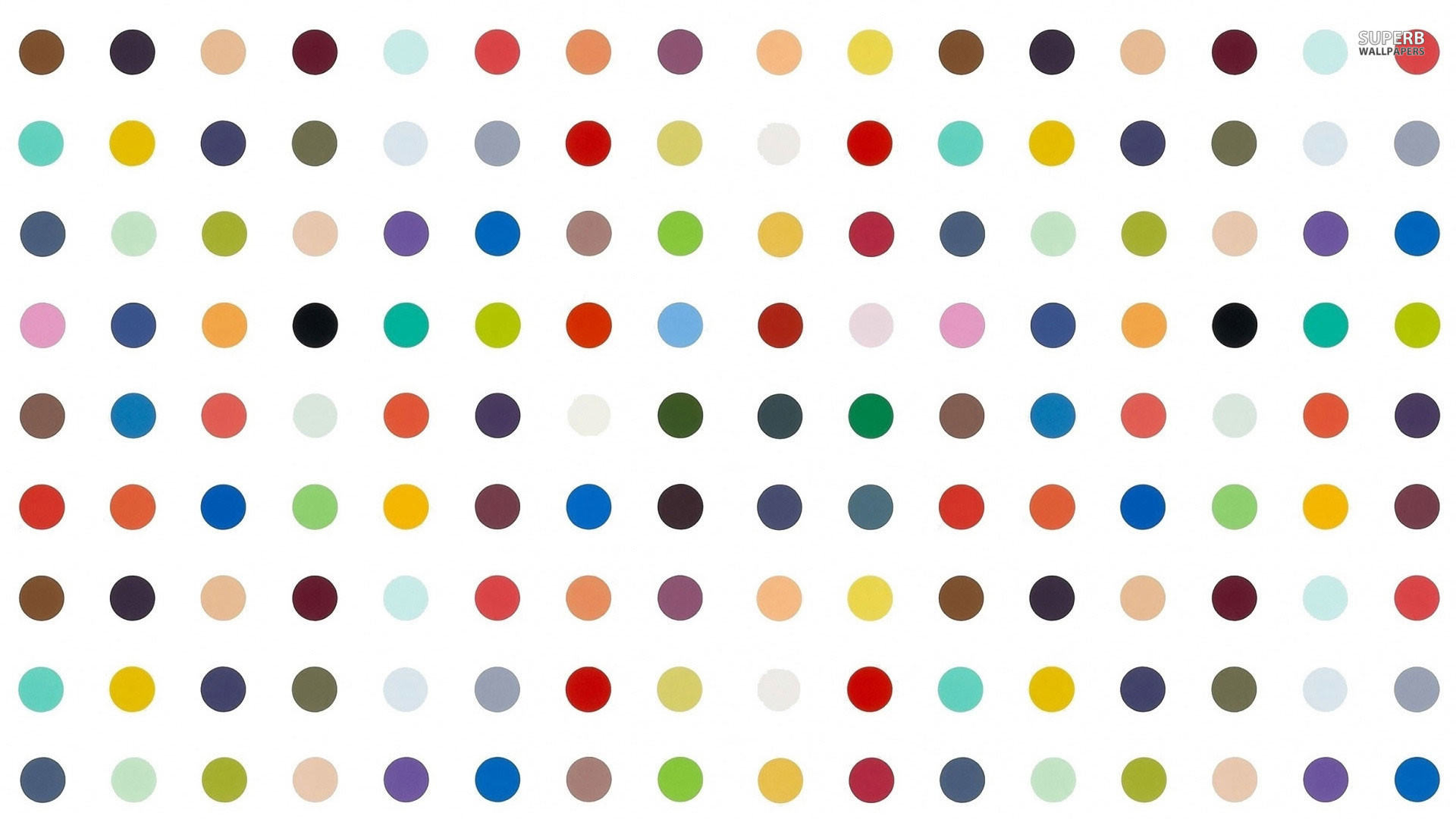 hd pics photos stunning attractive polka dots 26 hd desktop background  wallpaper
