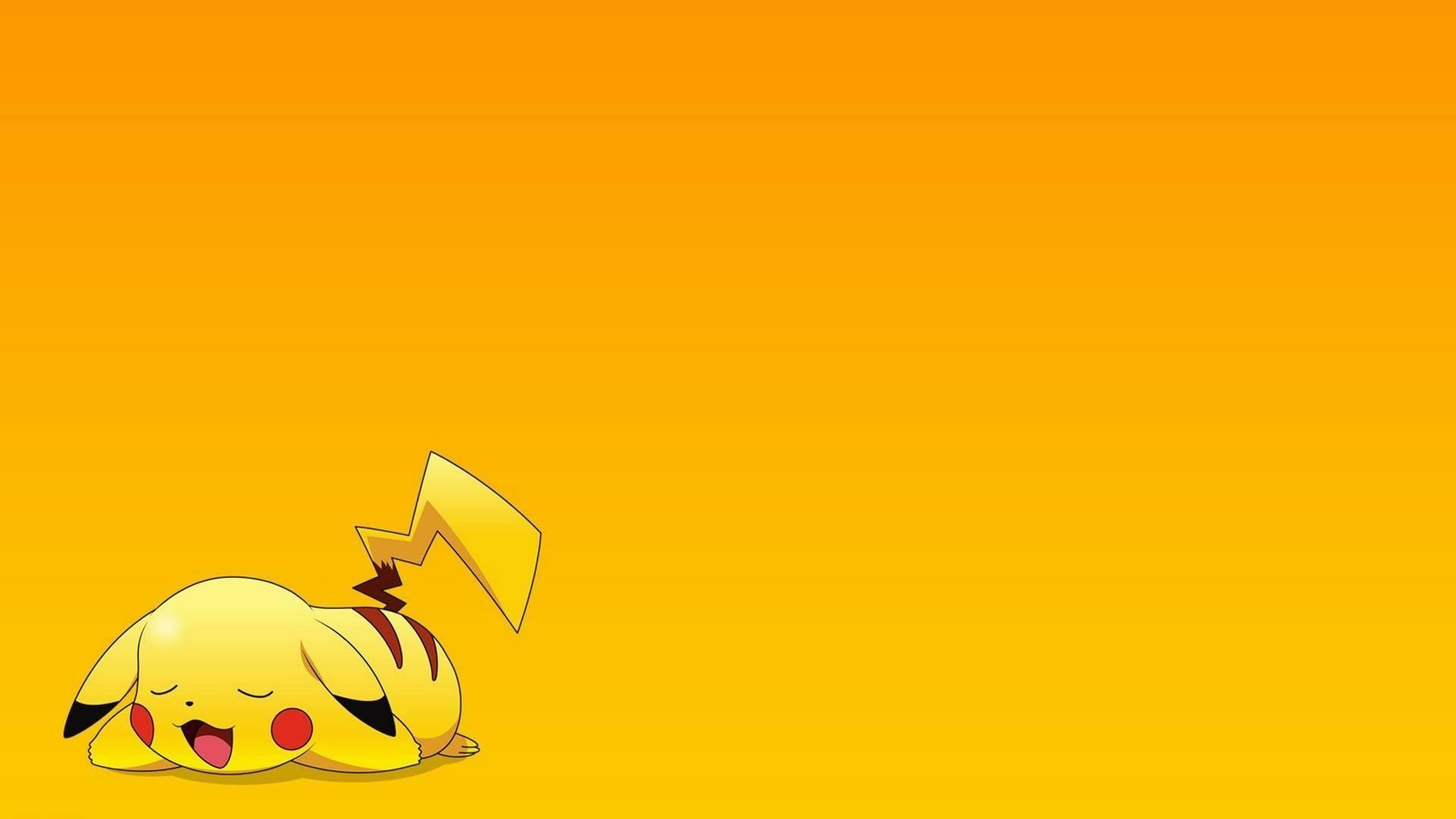 pikachu-image-Full-HD-Backgrounds-1920-x-1080-