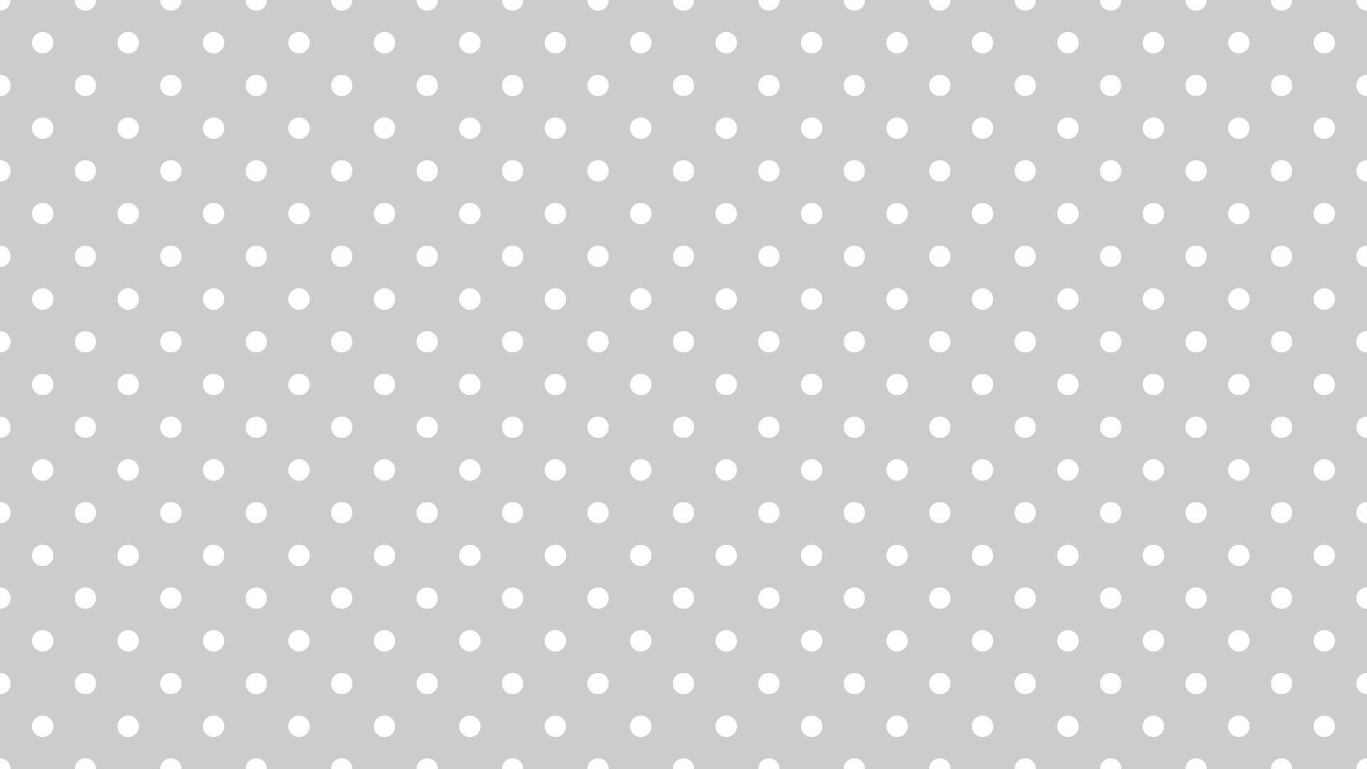 hd pics photos stunning attractive polka dots 25 hd desktop background  wallpaper