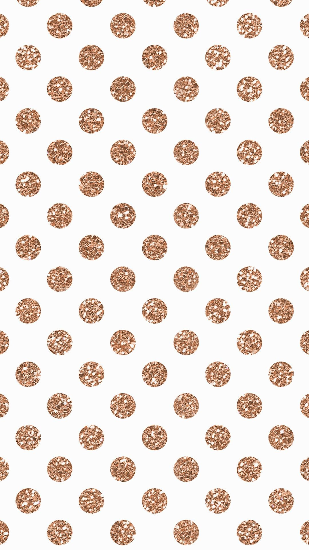 Downloaded-from-Girly-http-itunes-apple-com-app-. EC-colorful-polka-dots- wallpaper-wp4005972