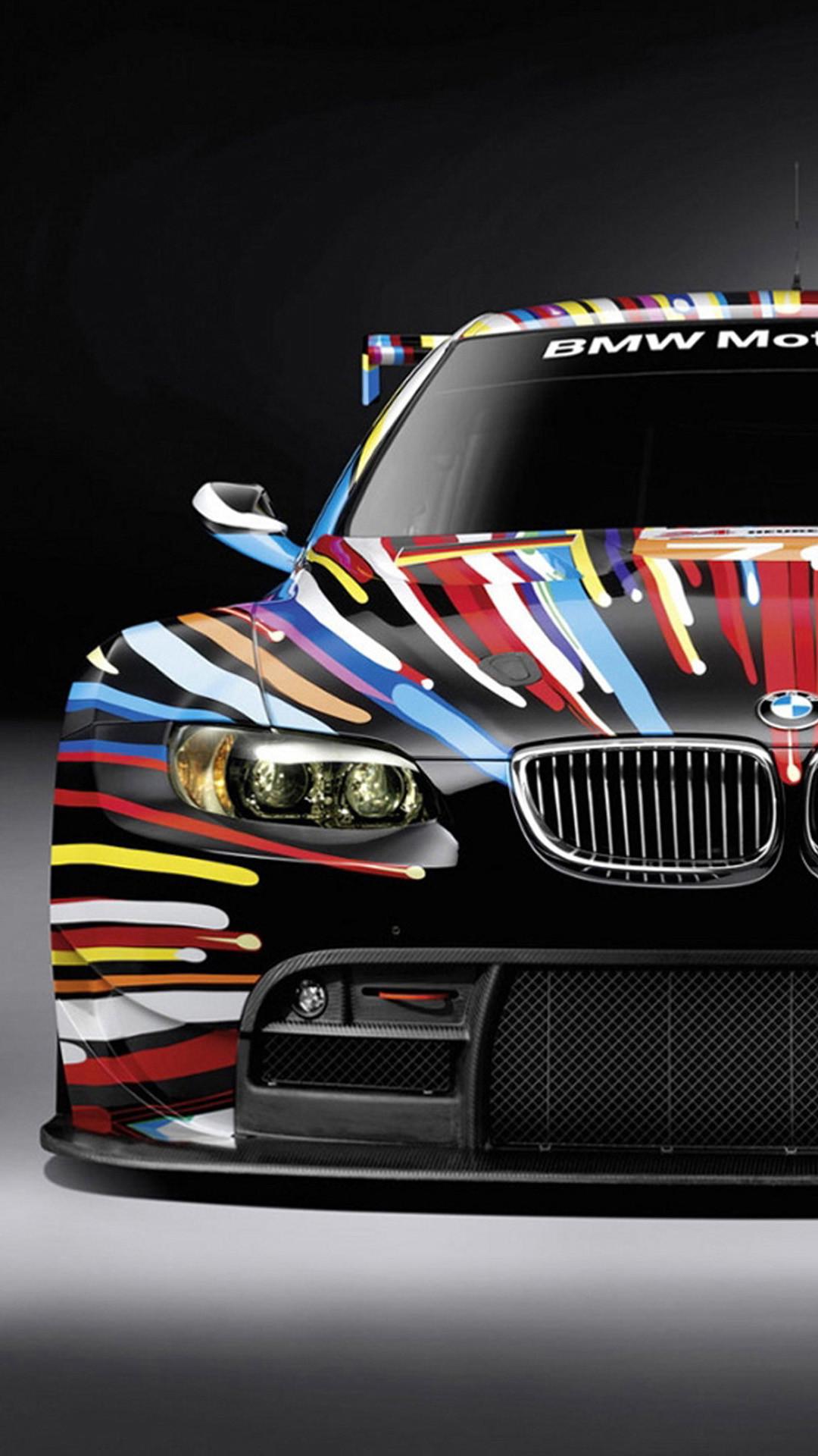 Car Wallpapers For iPhone 6 Plus 120.jpg (1080×1920)