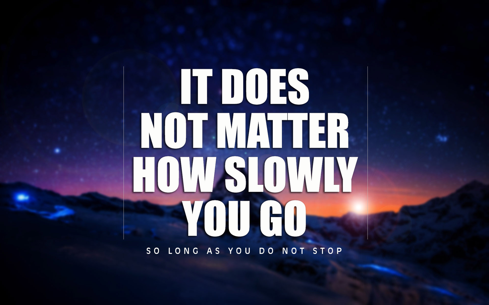 … Quote Backgrounds free download Pixels Talk