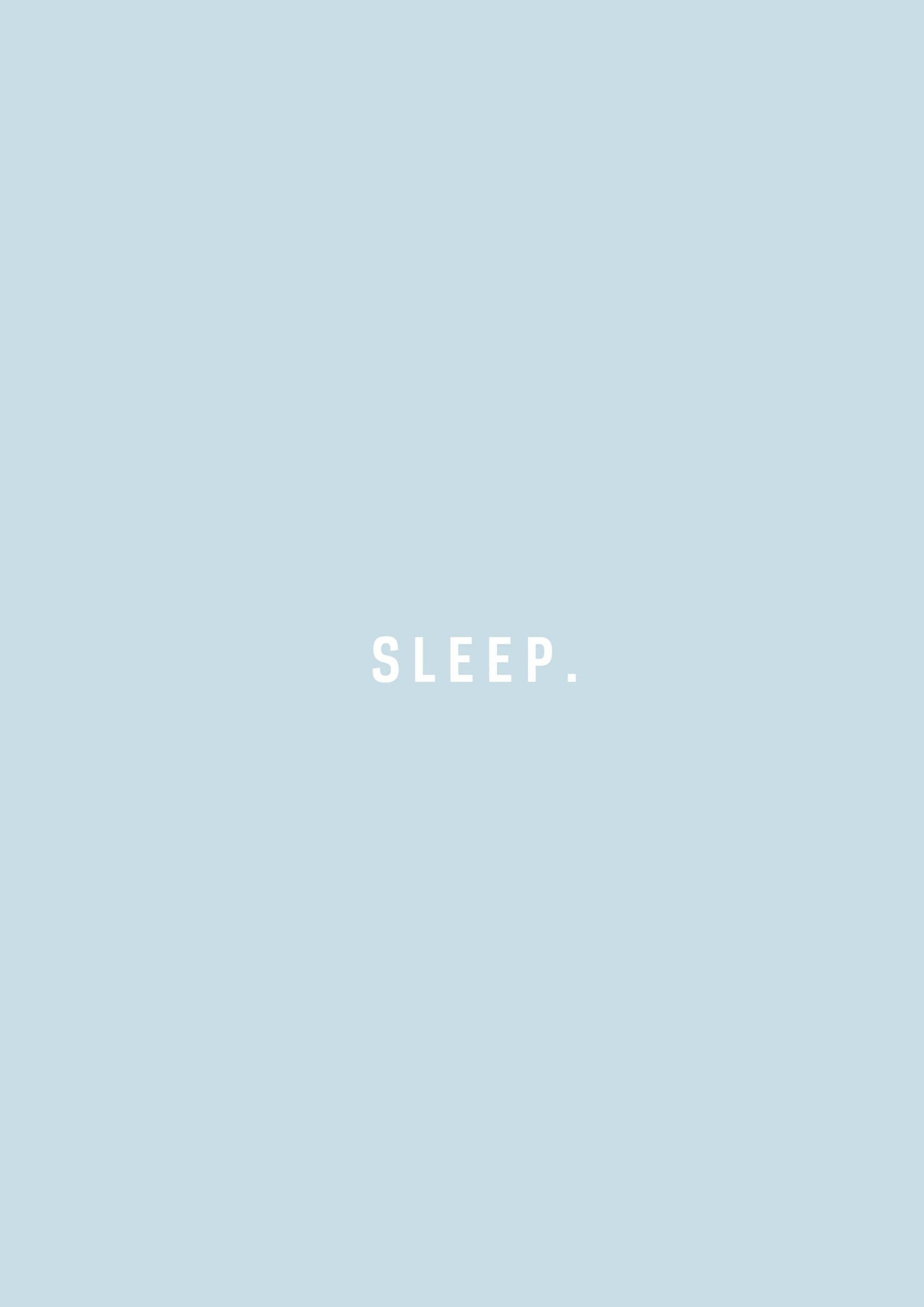 Join our Pinterest Fam: @SkinnyMeTea (130k+) ♡. Phone Wallpaper QuotesCellphone  …
