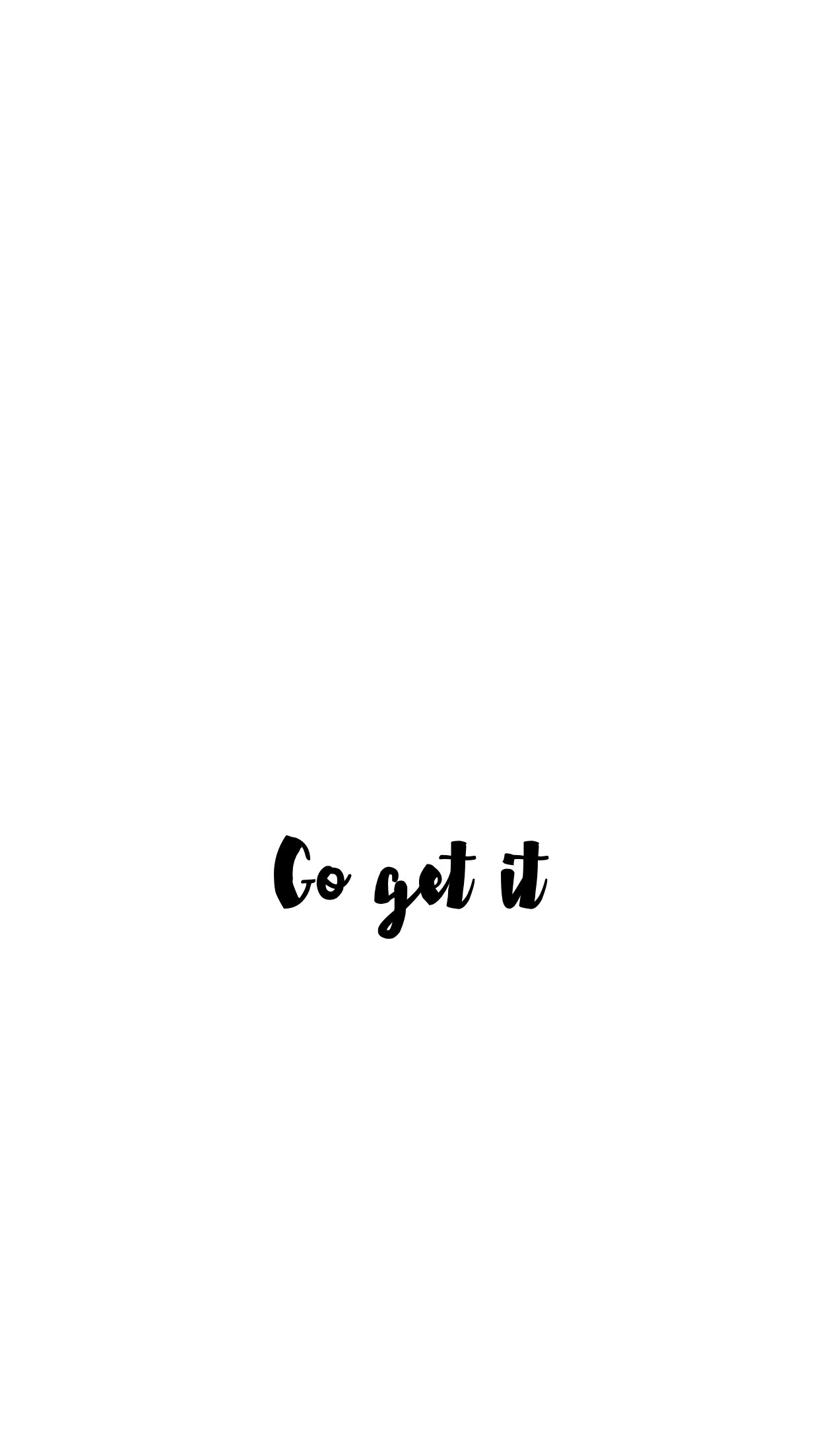quote, inspiration, wallpaper, background, minimal, white, black, simple,