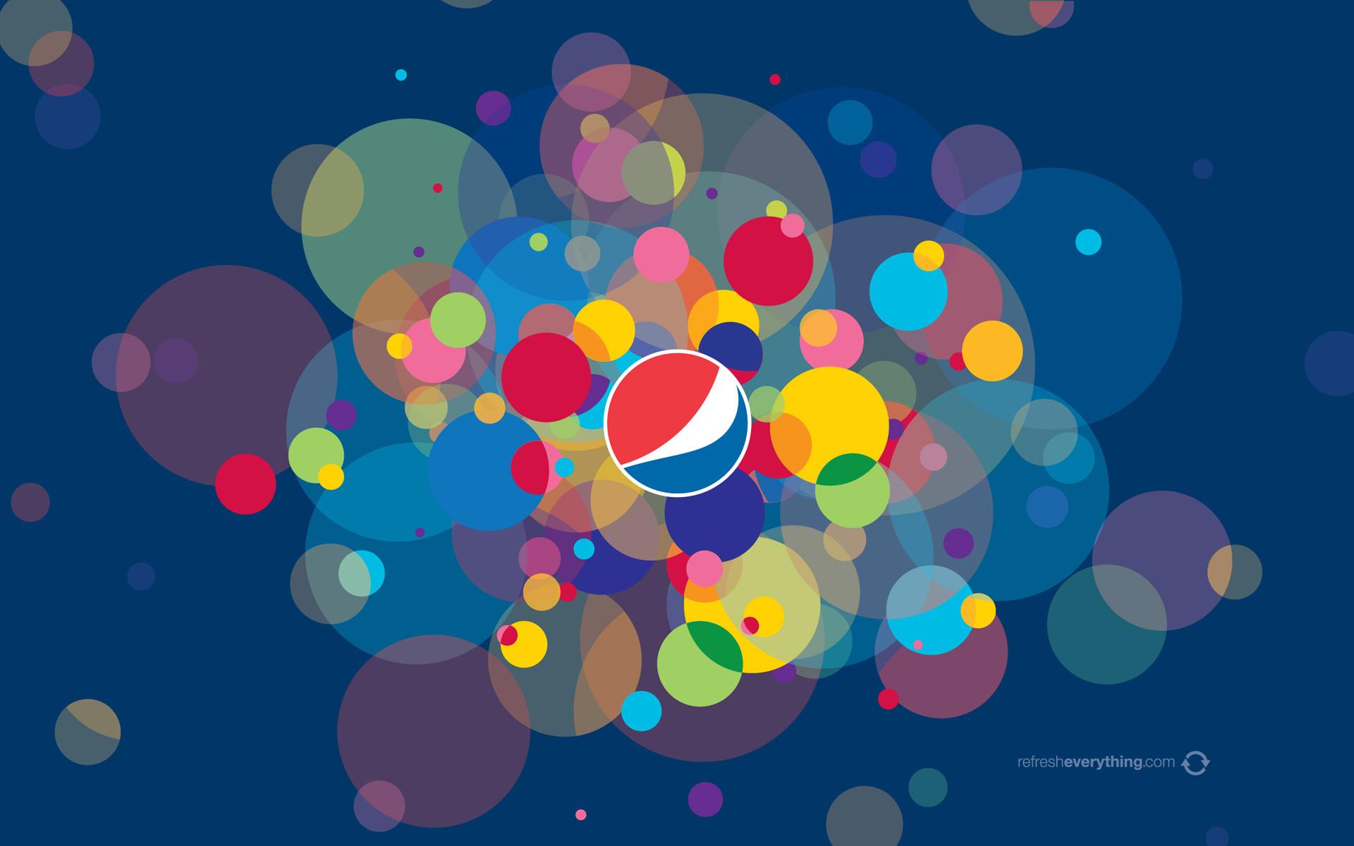 Pepsi wallpaper – 252179