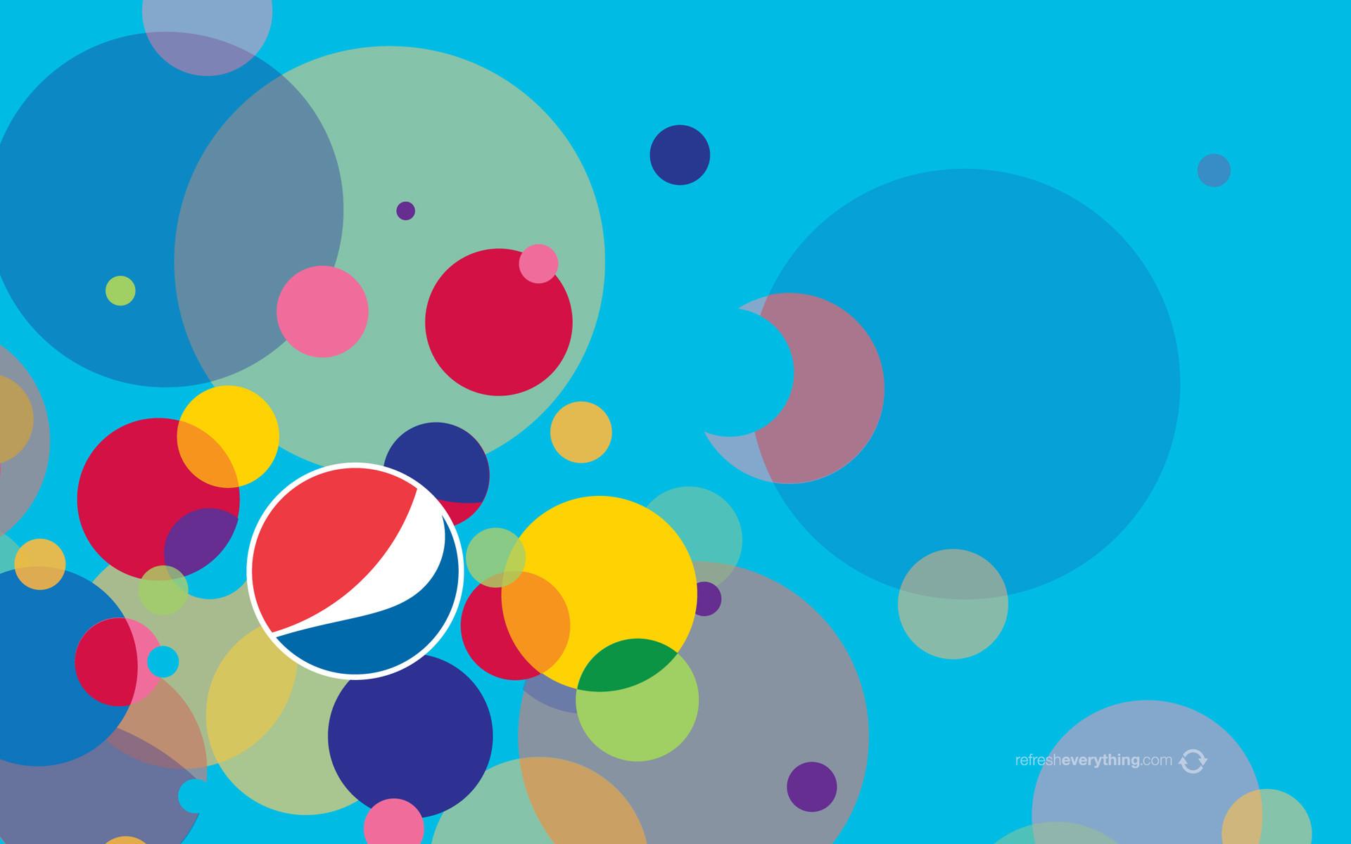 Pepsi wallpaper – 272127