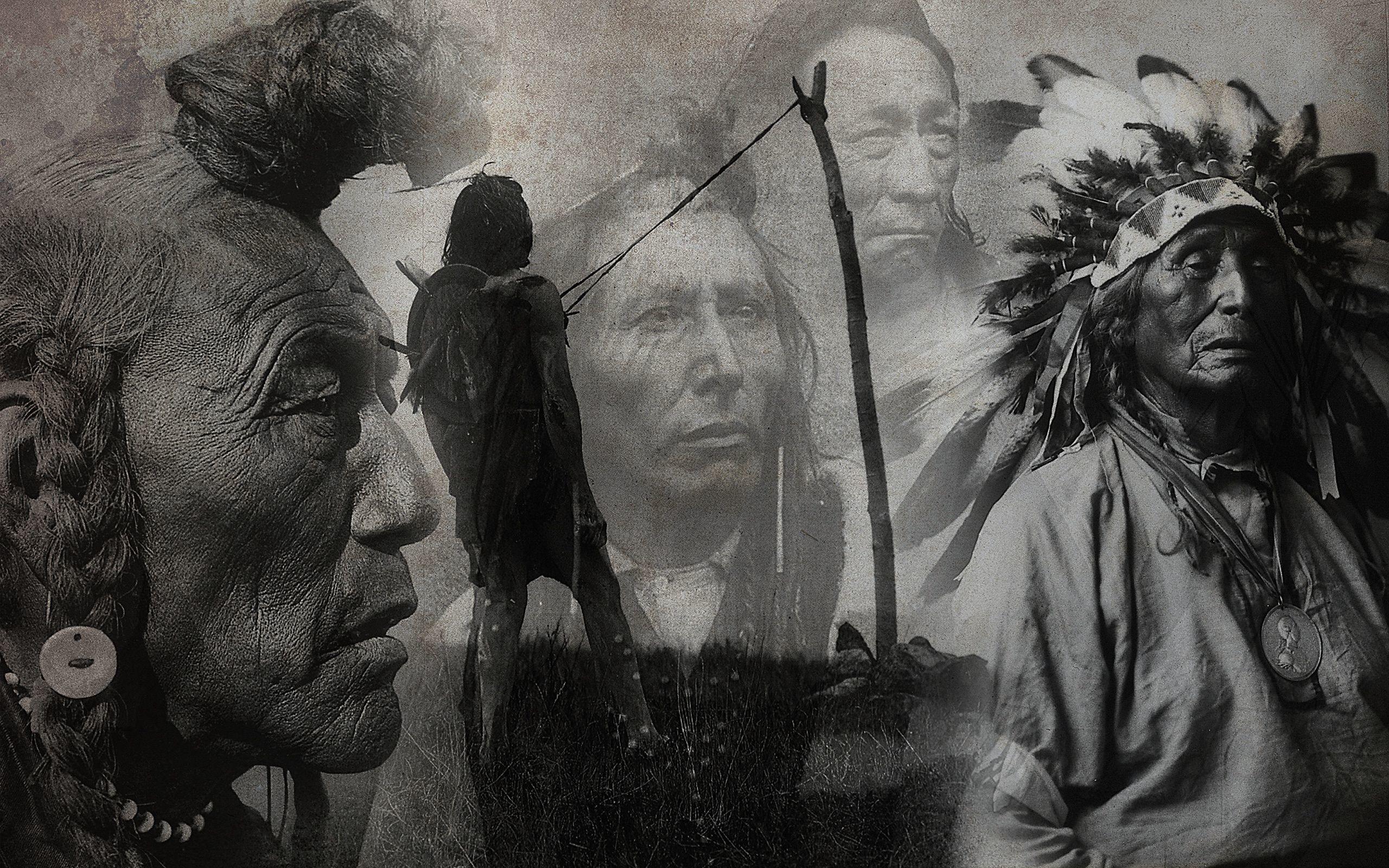 HD Wallpaper | Background ID:189883. Artistic Native American. 30  Like