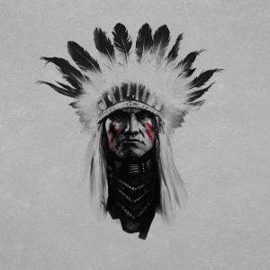Native American Screensavers and Wallpaper