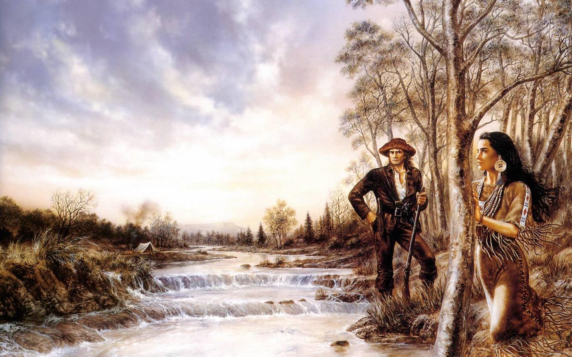 Simple Native American Backgrounds | wallpaper, wallpaper hd .