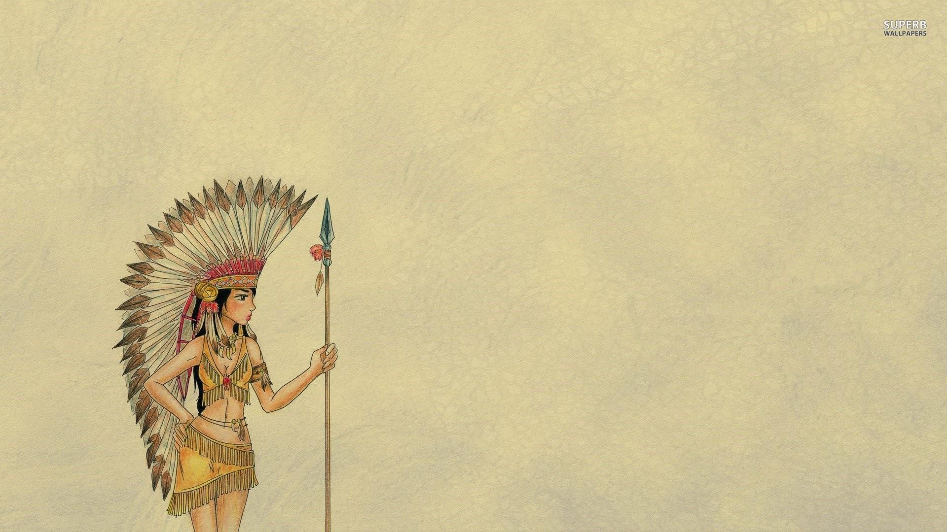 … wallpaper id 504866; minimalistic native american walldevil …