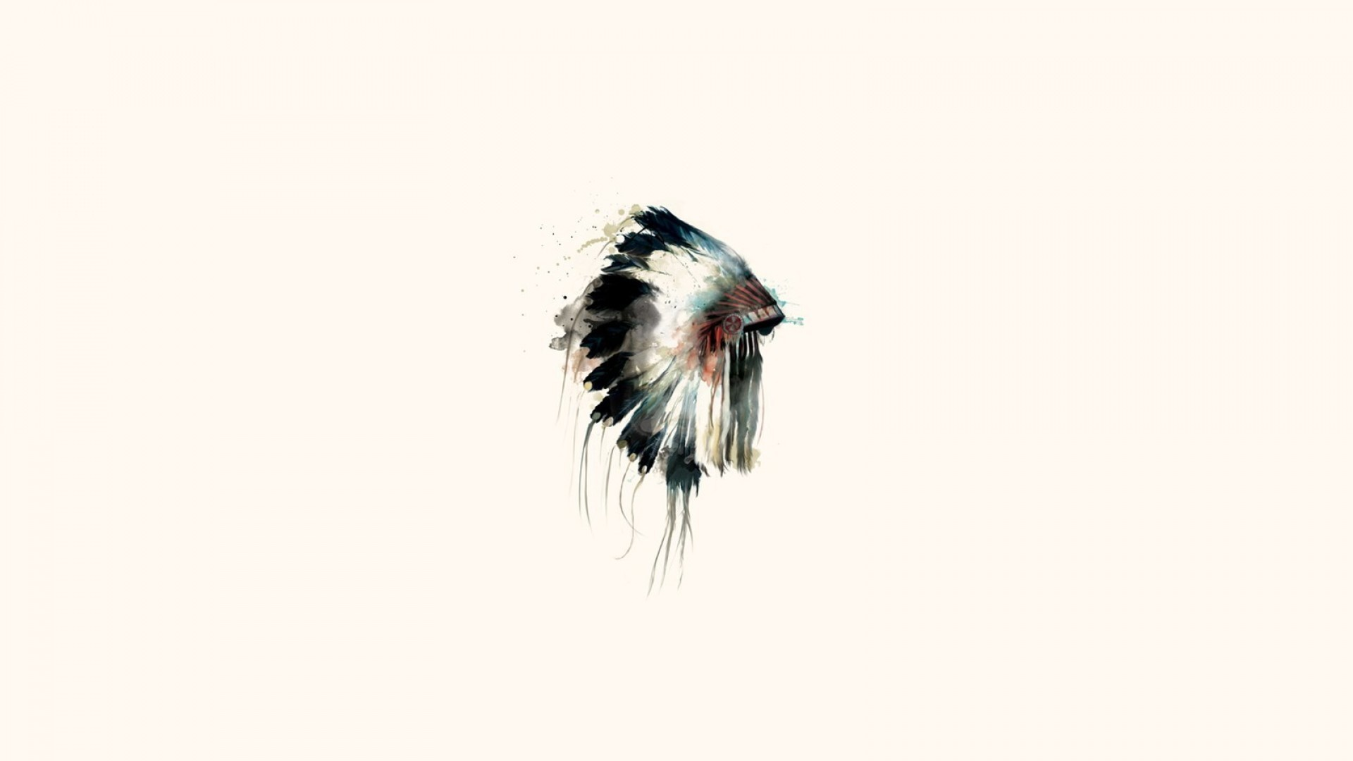 Collection Of American Indian Wallpapers On HDWallpapers