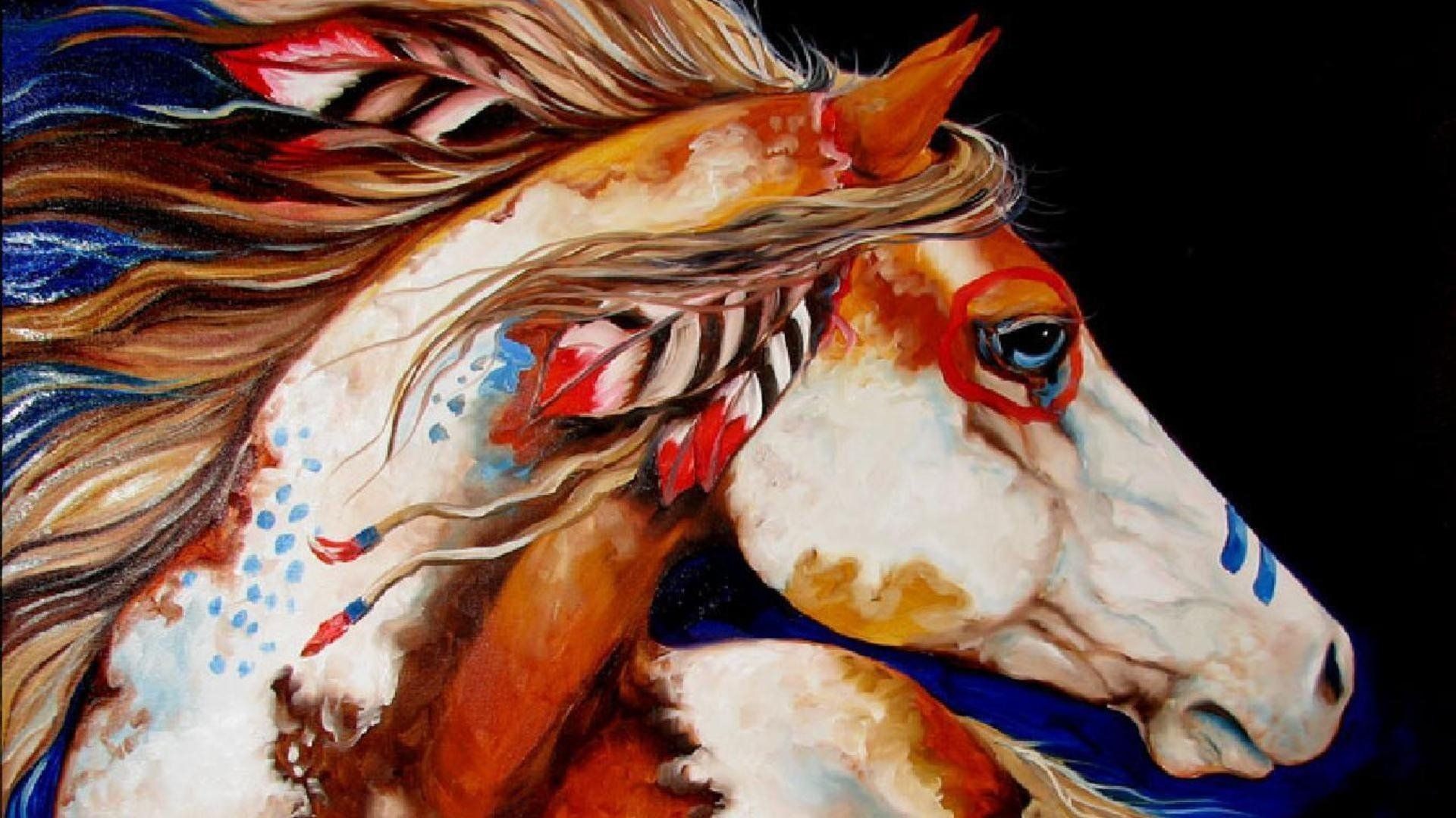 Native American Indian Free Wallpapers Attachment 12951 – HD .