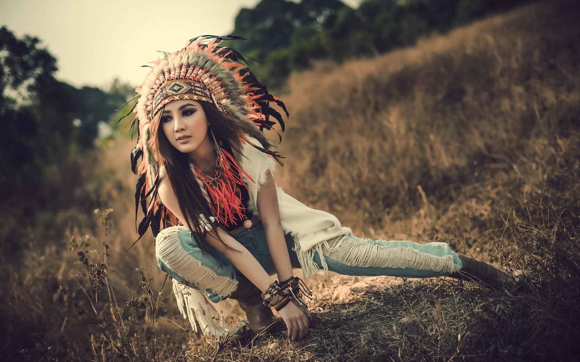 … native american backgrounds pixelstalk net …