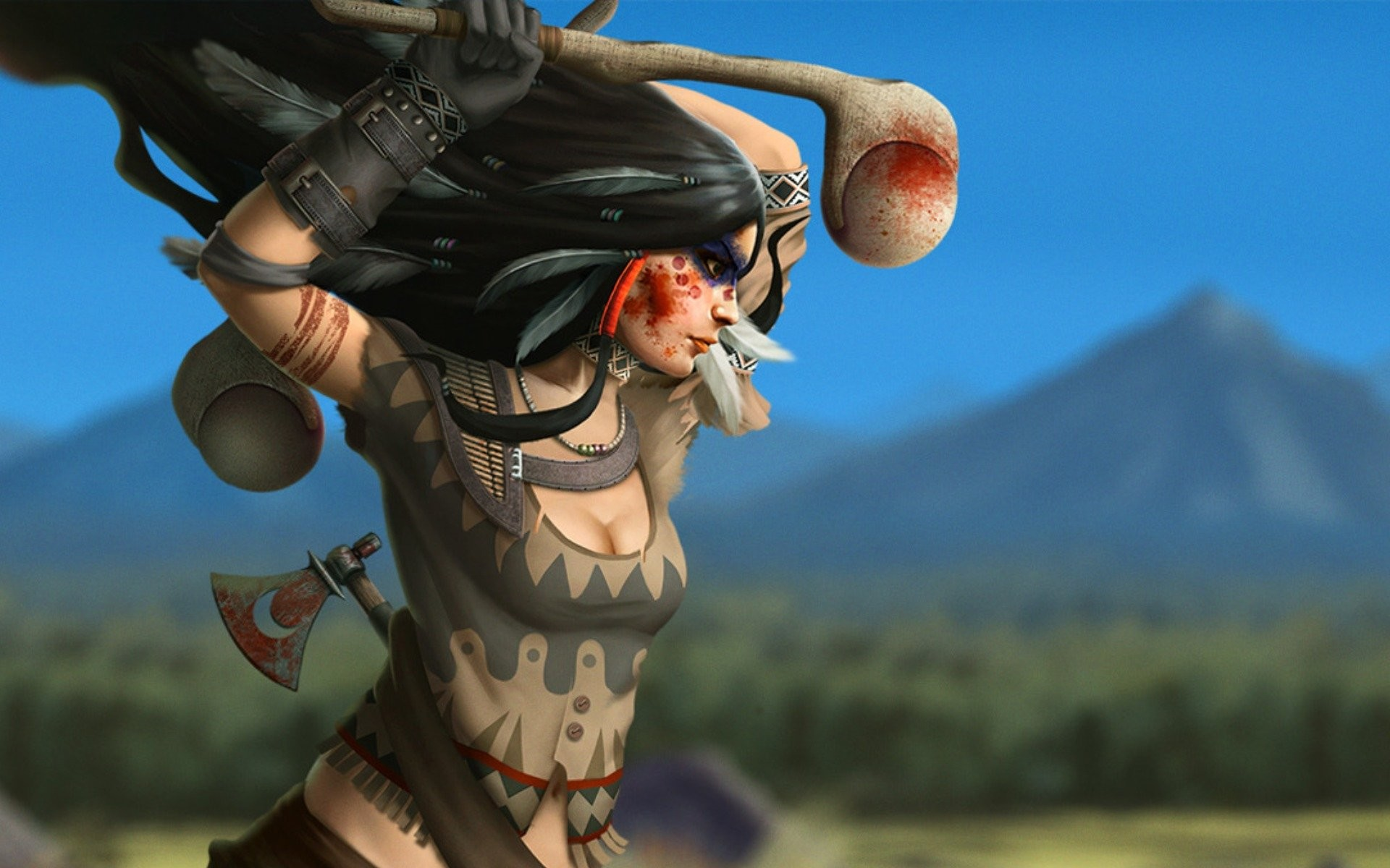 Native American Indian HD Images Wallpapers 12995 – HD Wallpapers Site