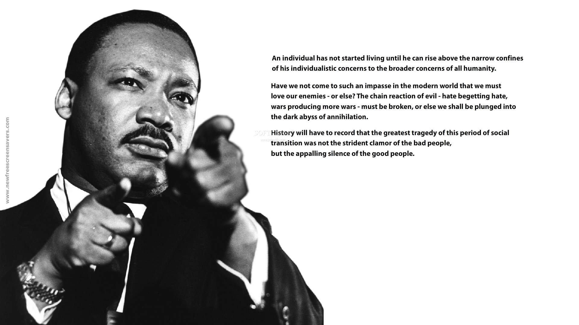 JR negro african american civil rights political poster (6) wallpaper .