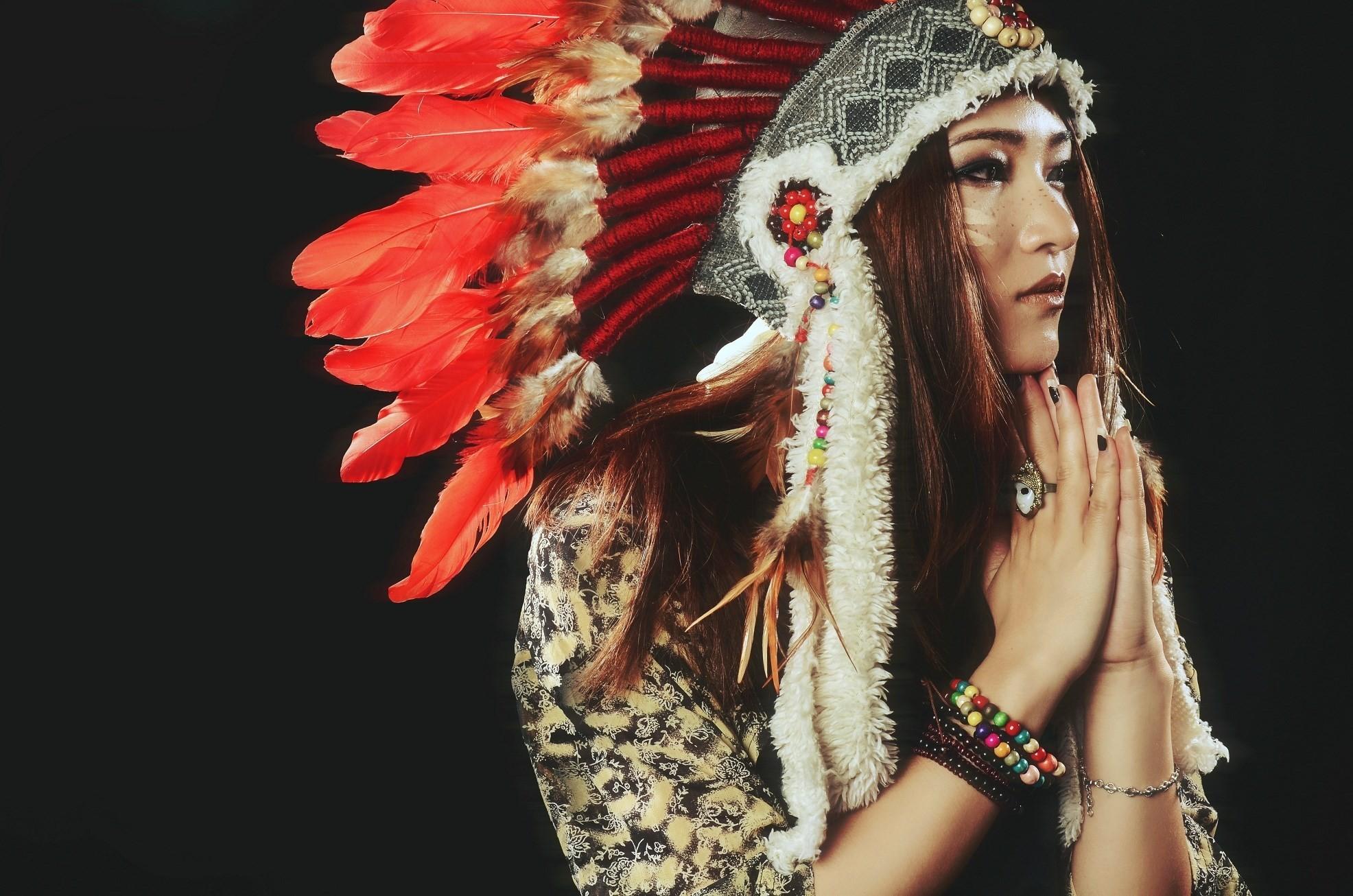 native american backround full hd (Robinson Archibald 1972×1306)