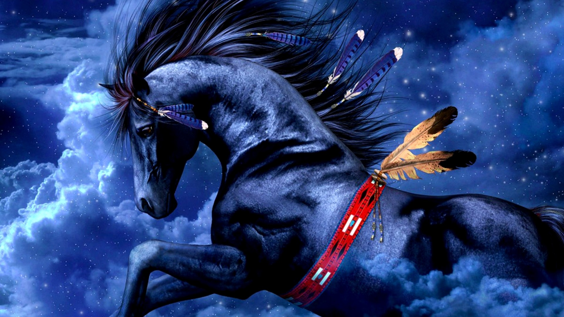 appaloosa horse amazing | HDwallpaper | Pinterest | Horse wallpaper and  Wallpaper