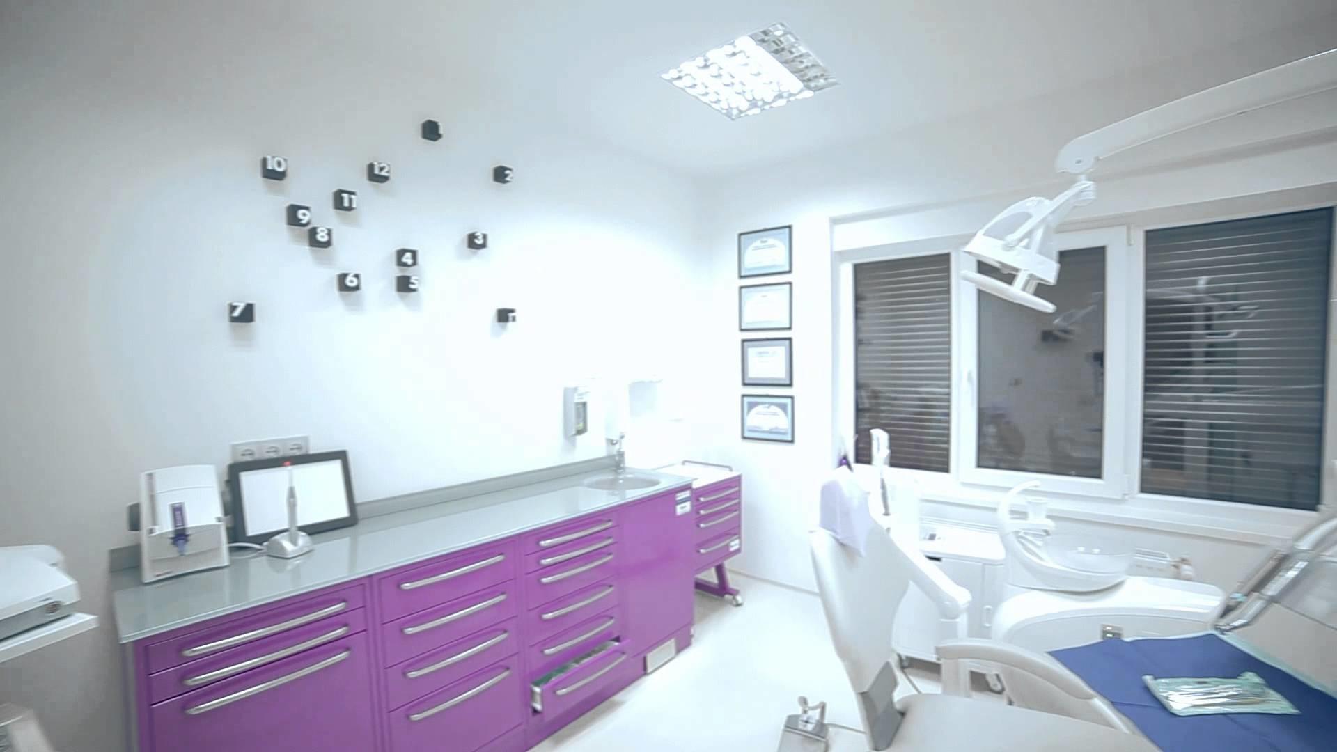 Wallpaper For Dental Clinic Novodent Dental Clinic