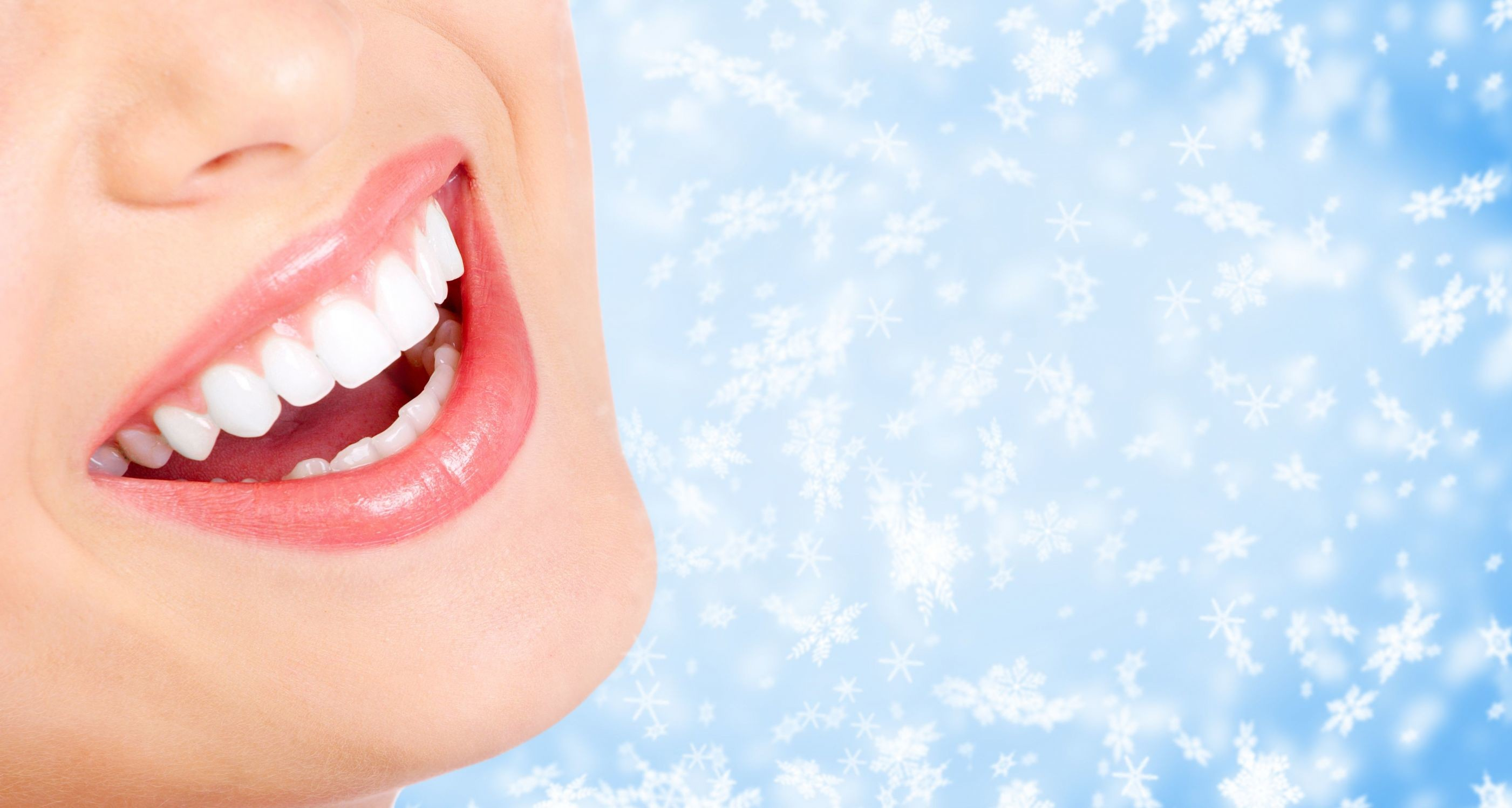 Types and Forms of Sedation Dentistry in Virginia Beach | The Articles .